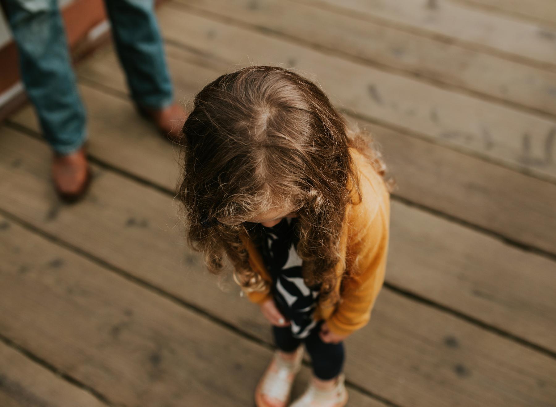 32eagleriveralaskafamilyphotographer.jpg