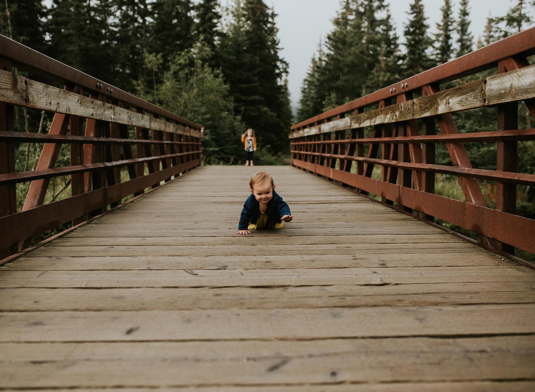 34eagleriveralaskafamilyphotographer.jpg