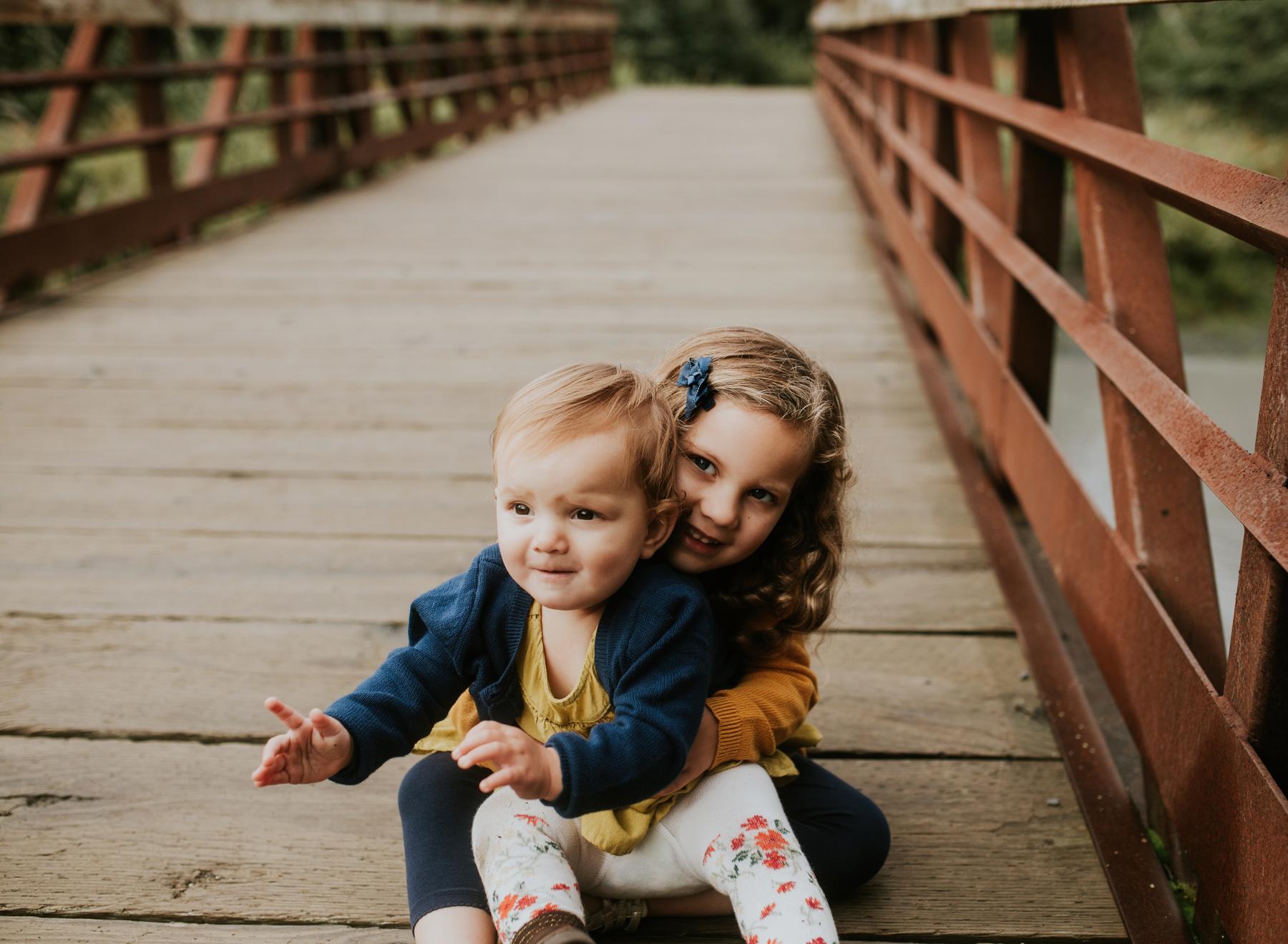 40eagleriveralaskafamilyphotographer.jpg