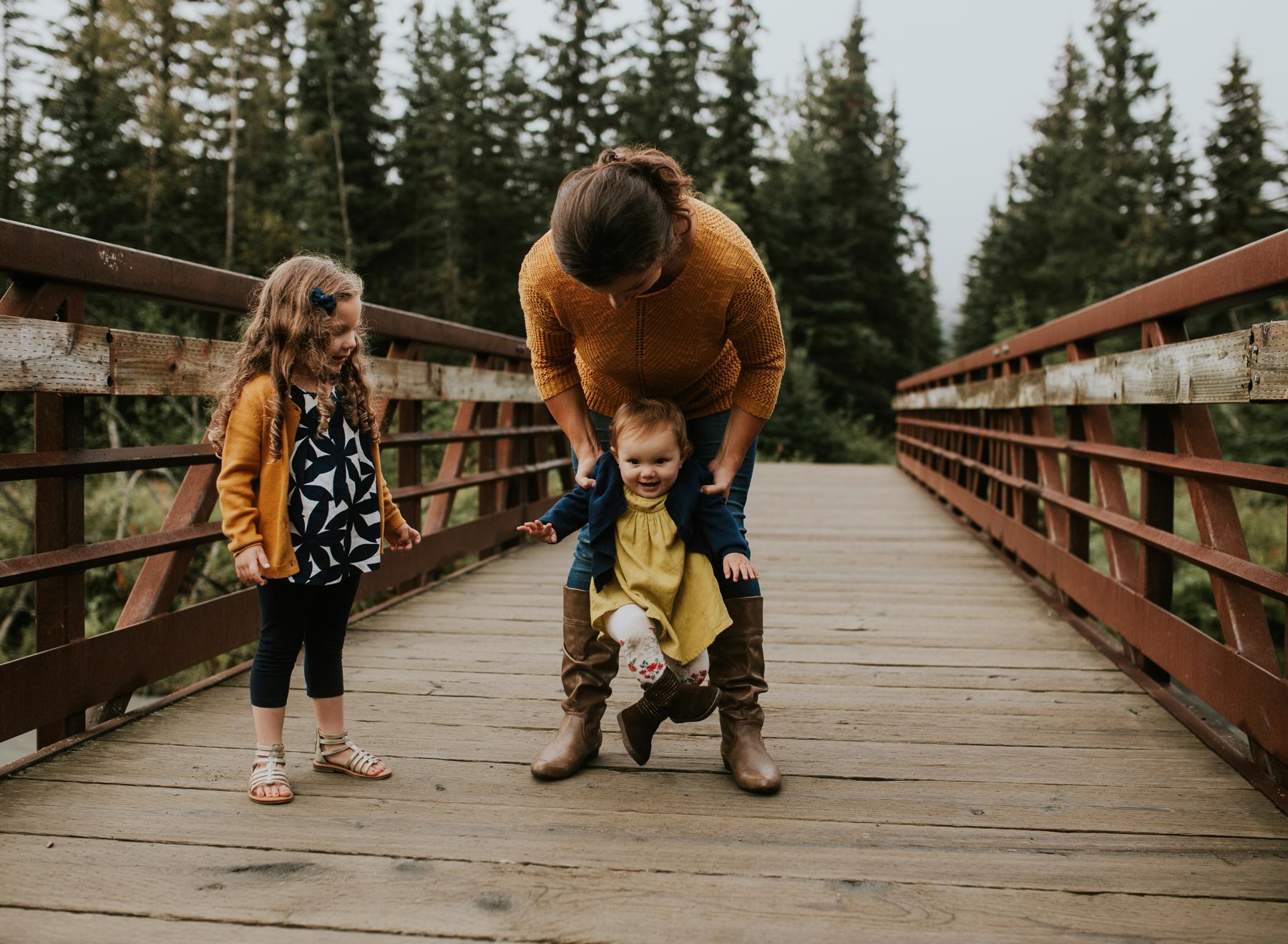 41eagleriveralaskafamilyphotographer.jpg