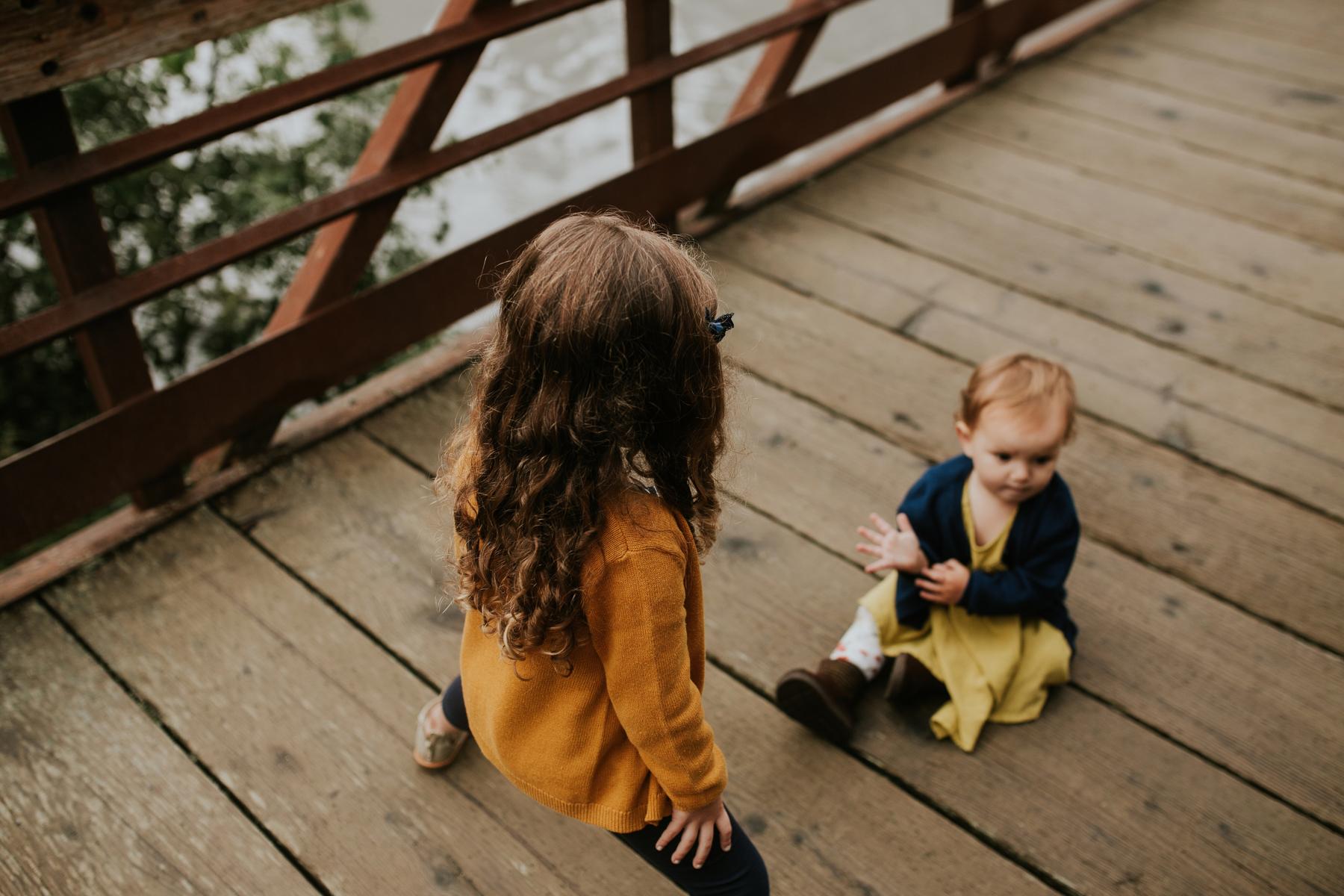 44eagleriveralaskafamilyphotographer.jpg