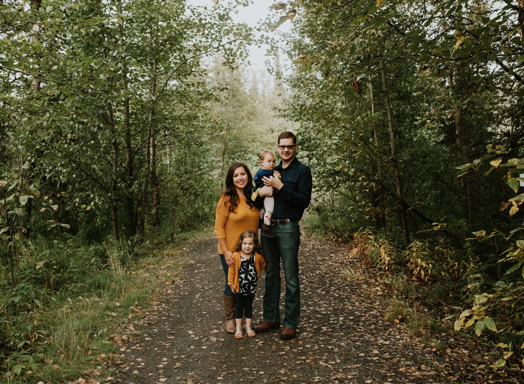 47eagleriveralaskafamilyphotographer.jpg
