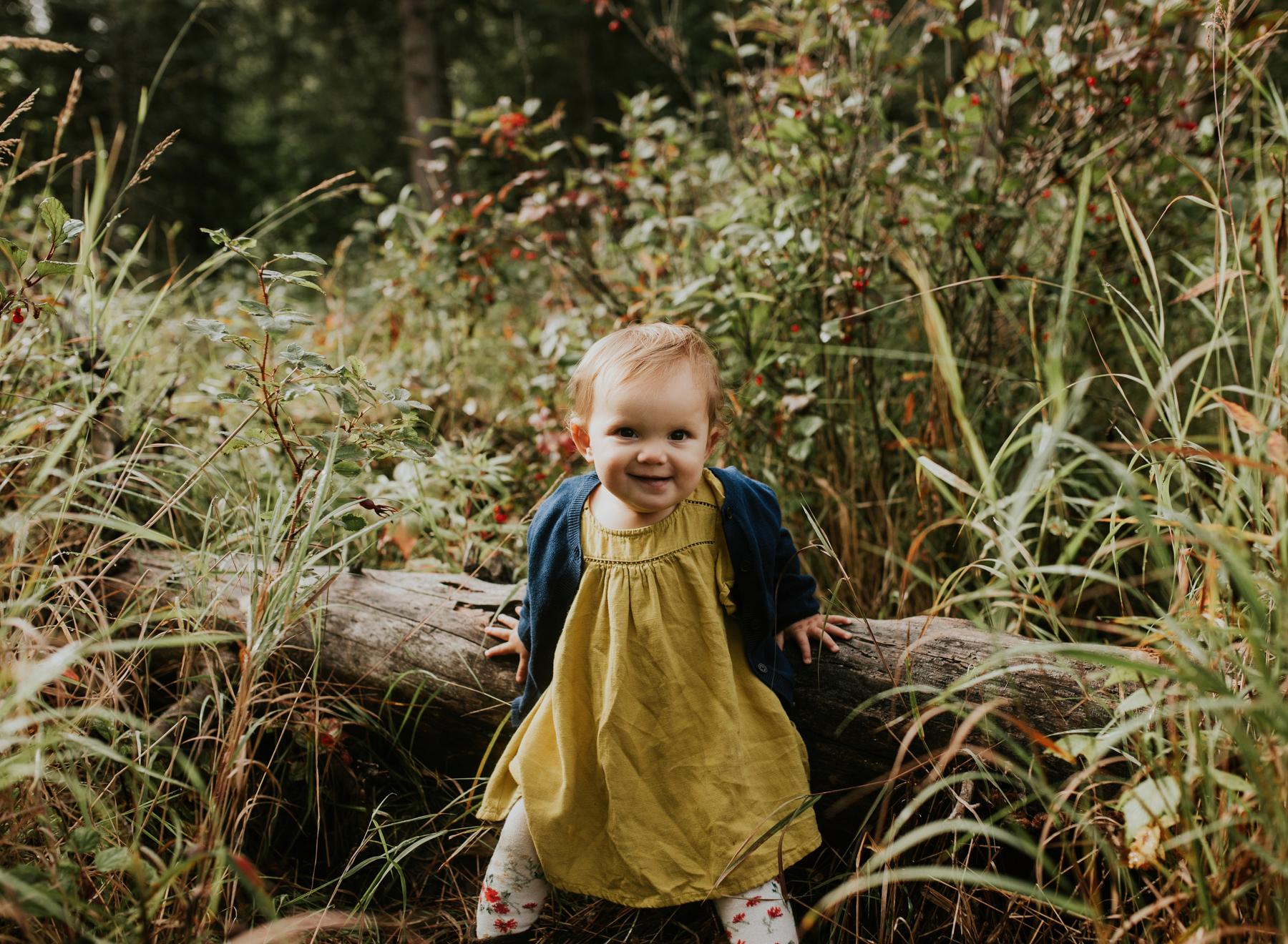 50eagleriveralaskafamilyphotographer.jpg