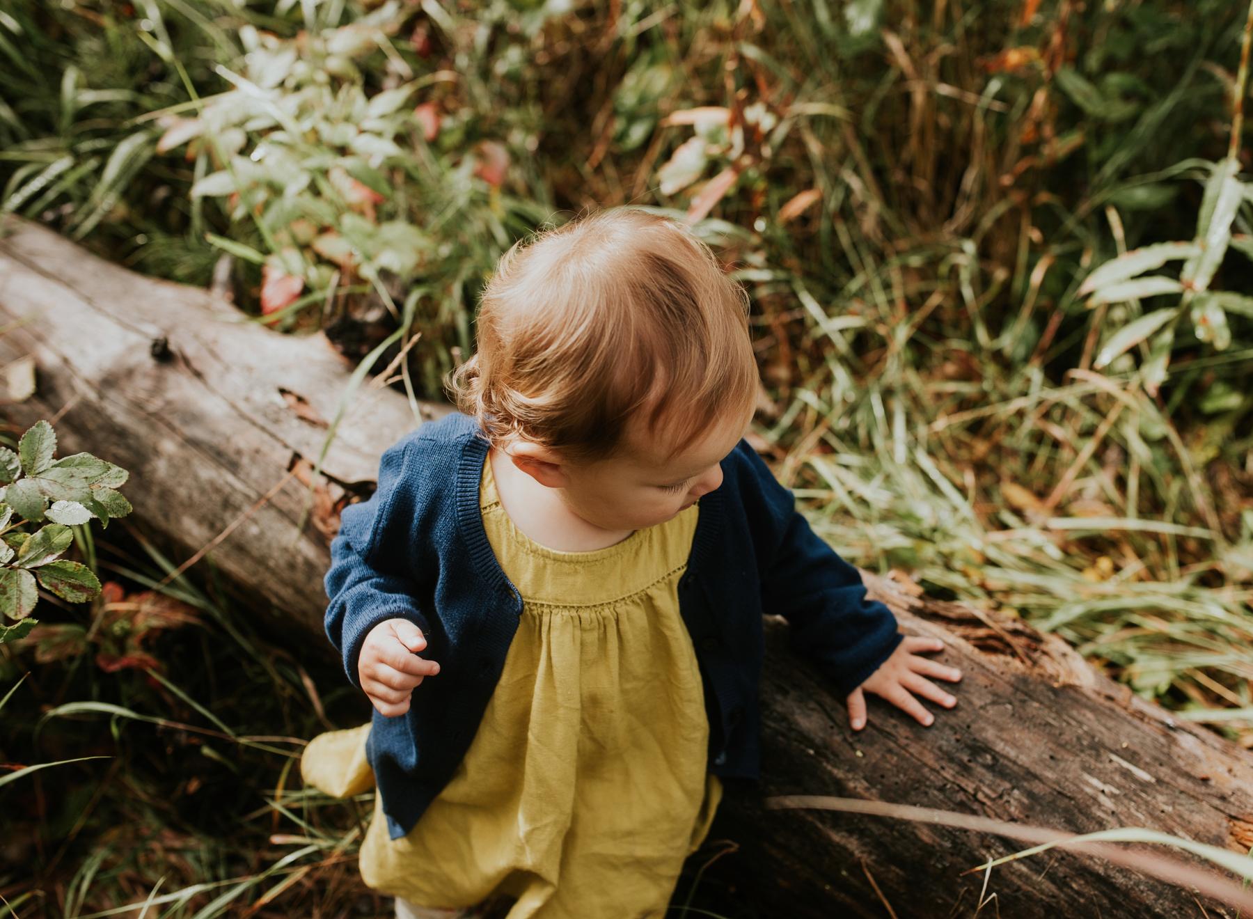 51eagleriveralaskafamilyphotographer.jpg