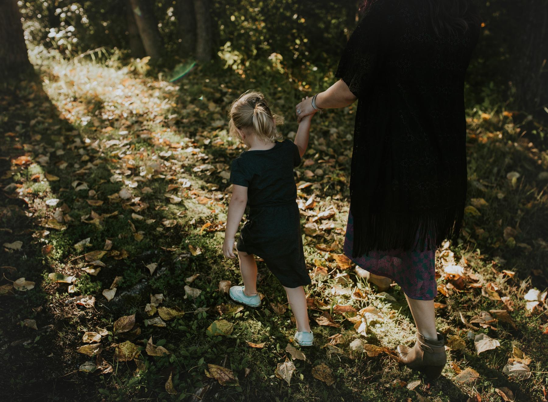 1eagleriveralasksafamilyphotographer.jpg