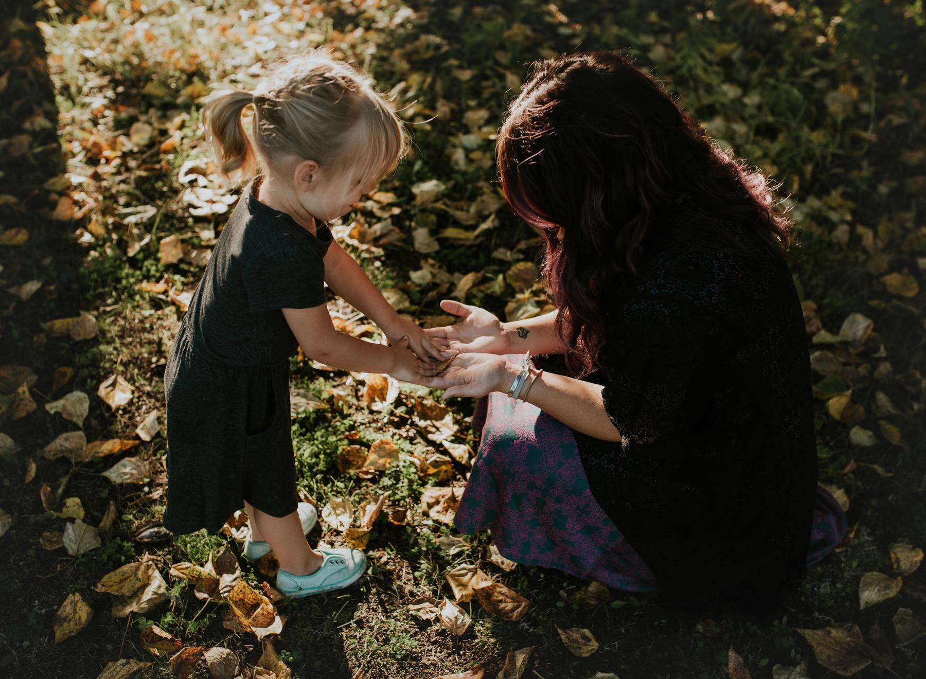 5eagleriveralasksafamilyphotographer.jpg