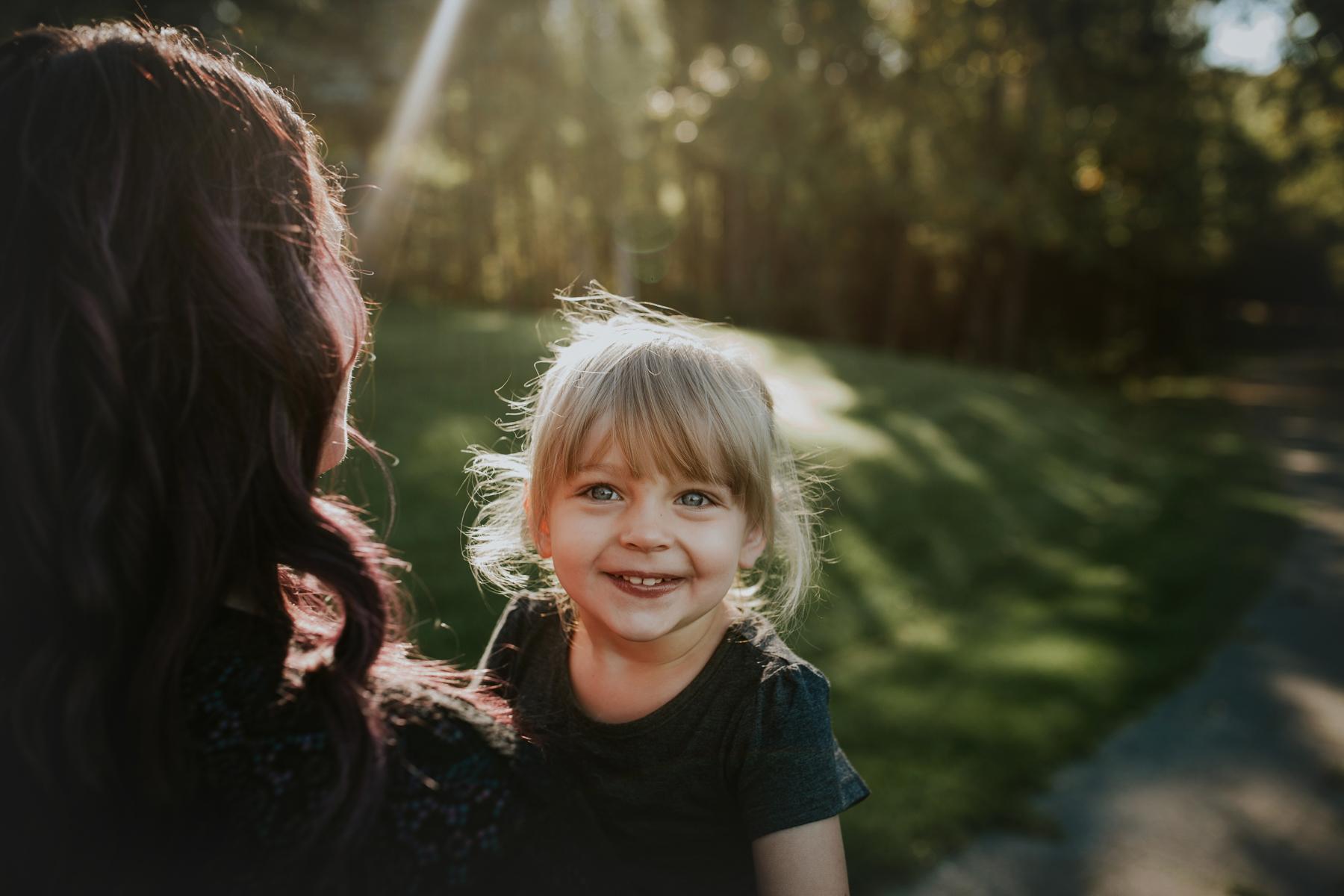 8eagleriveralasksafamilyphotographer.jpg