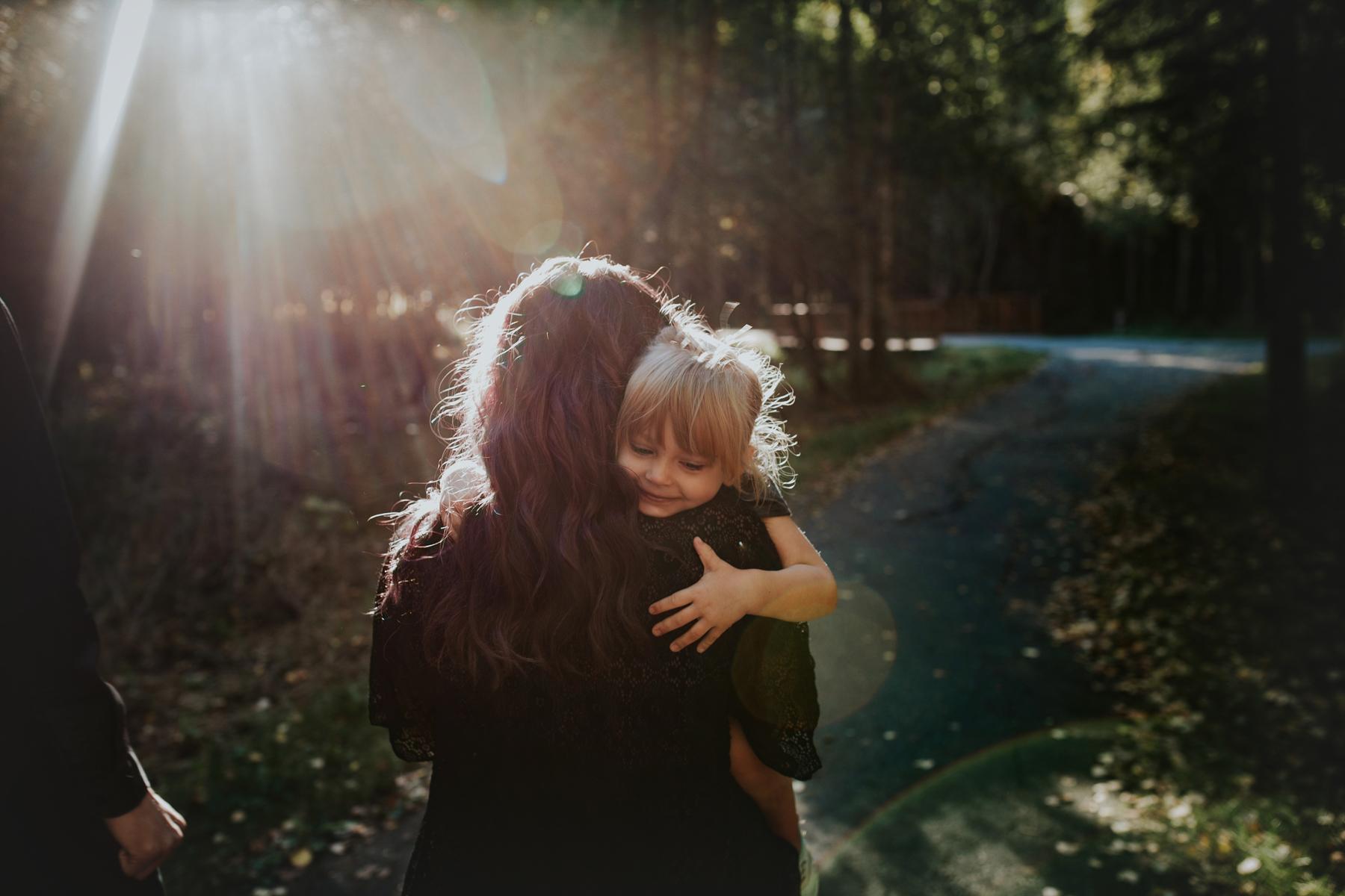 10eagleriveralasksafamilyphotographer.jpg