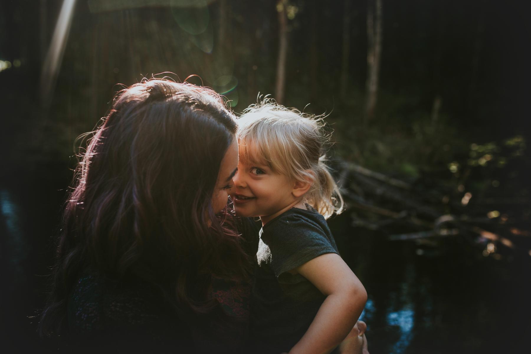 14eagleriveralasksafamilyphotographer.jpg