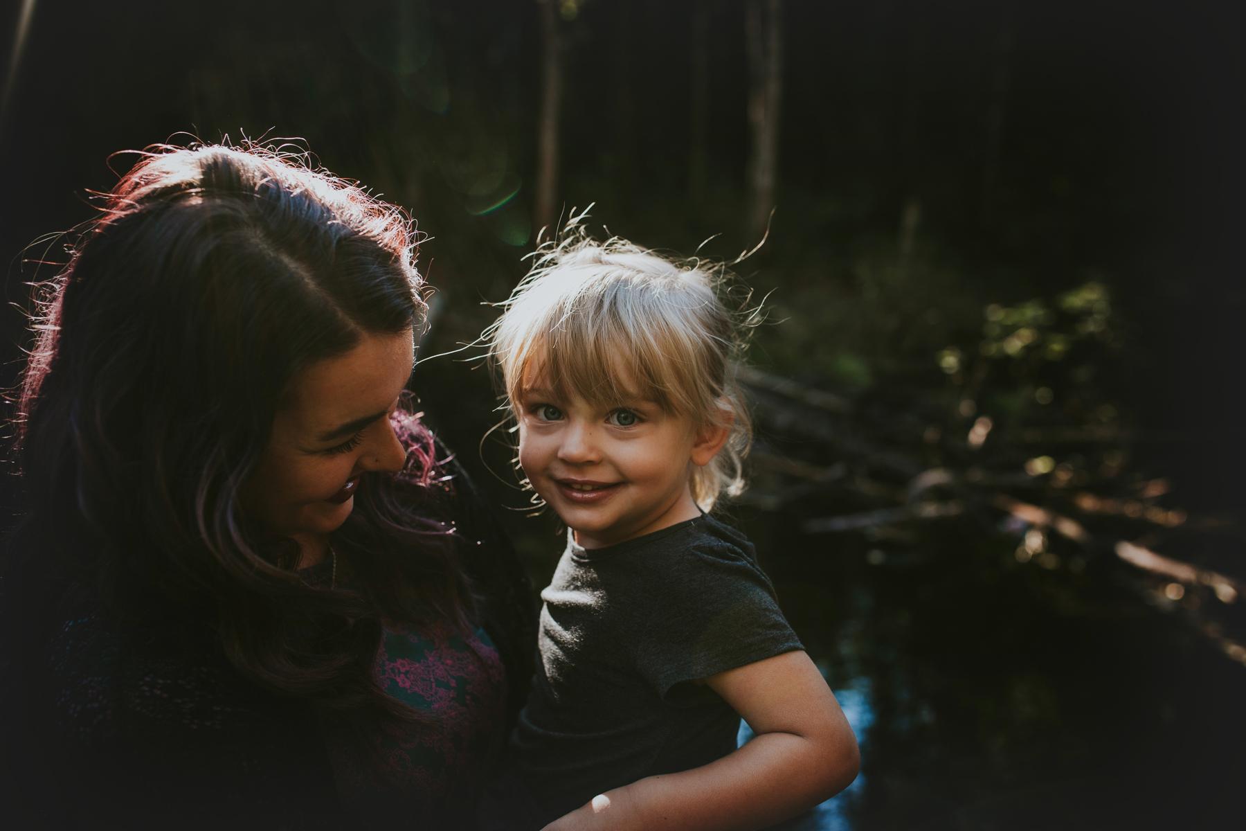 15eagleriveralasksafamilyphotographer.jpg