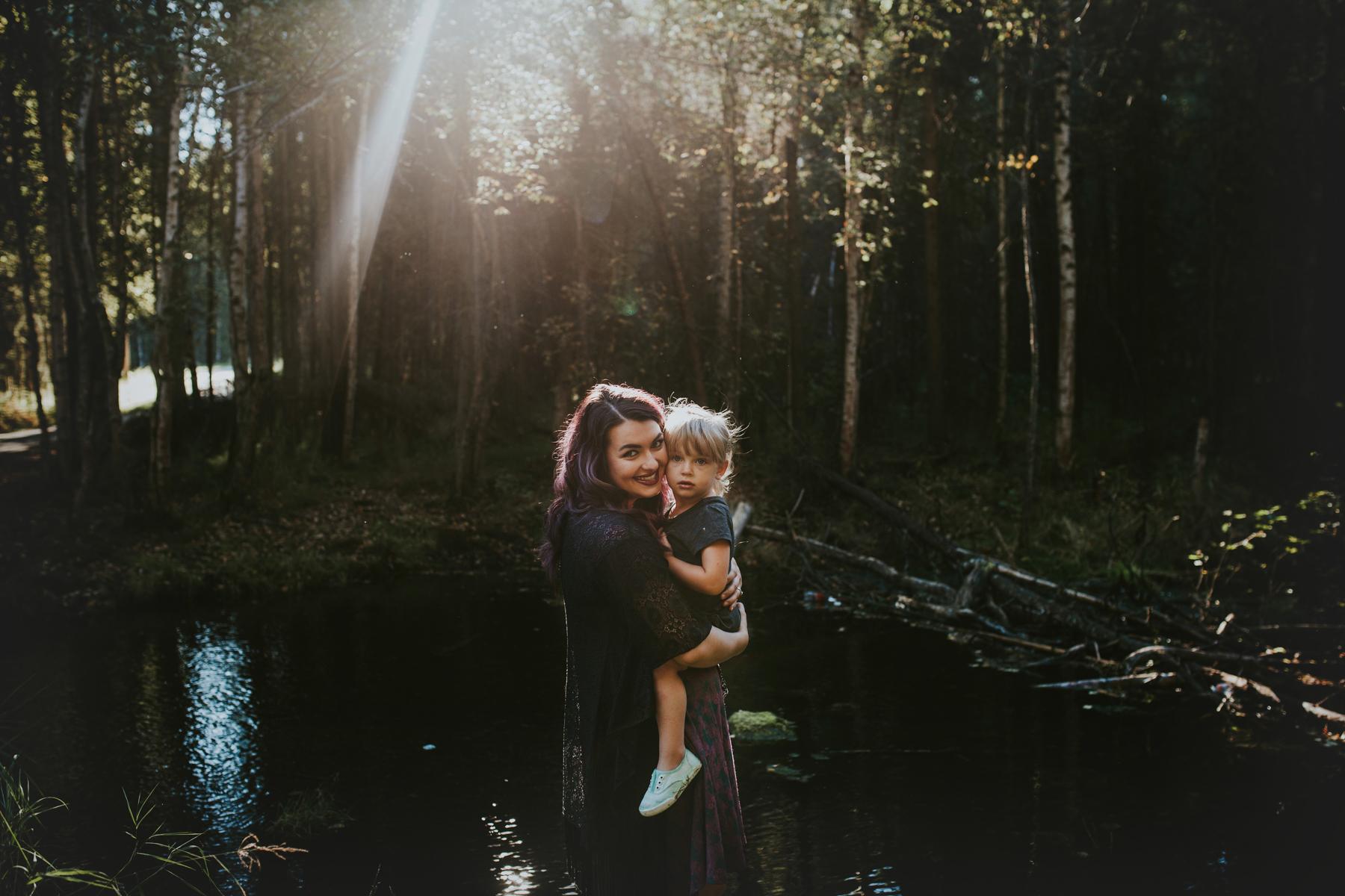 18eagleriveralasksafamilyphotographer.jpg