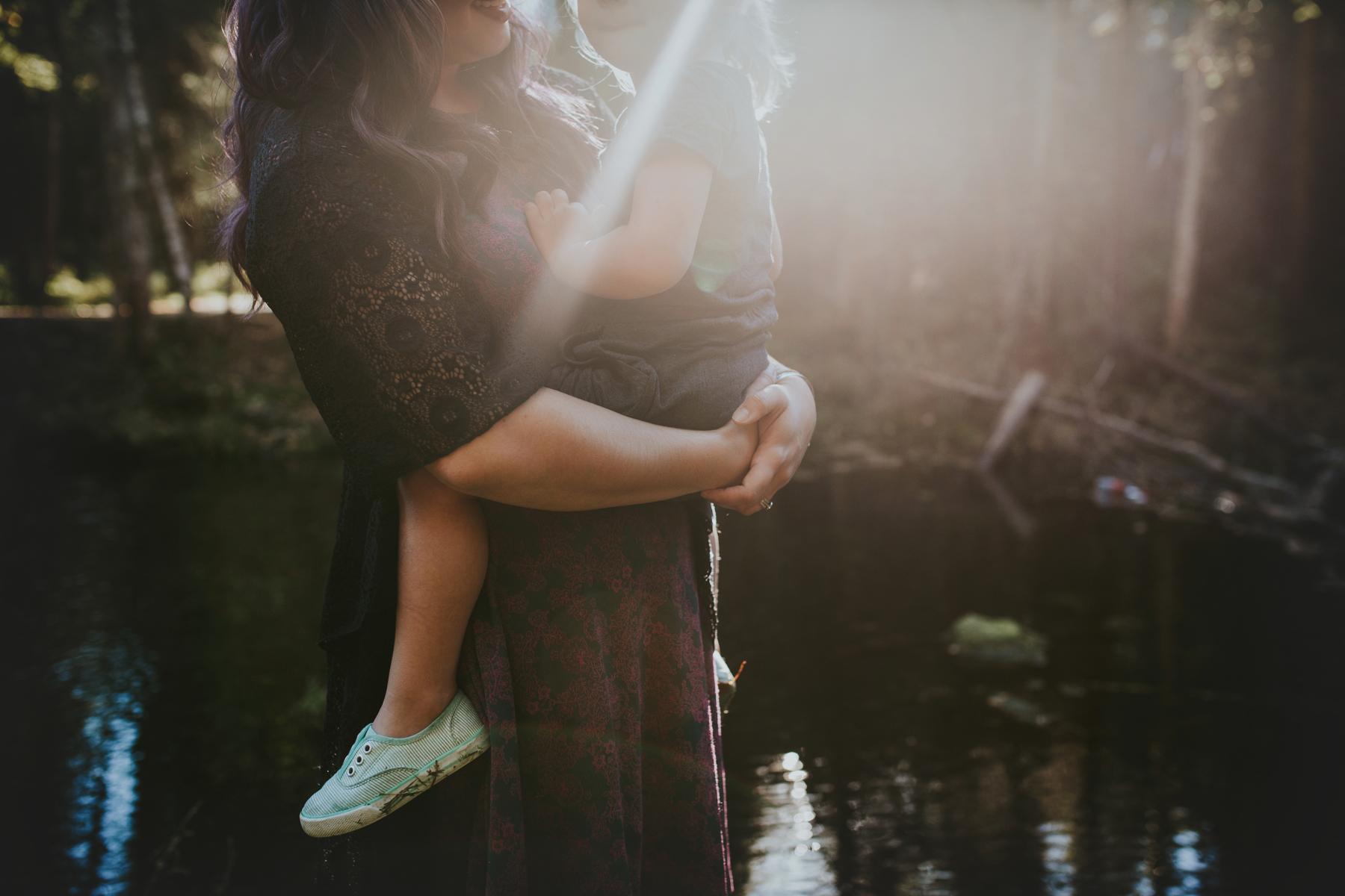 20eagleriveralasksafamilyphotographer.jpg