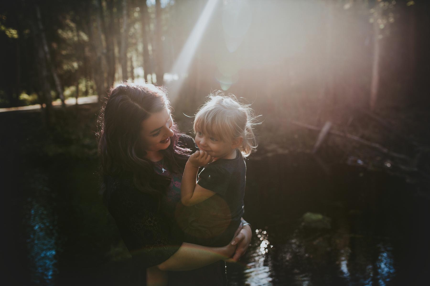 21eagleriveralasksafamilyphotographer.jpg