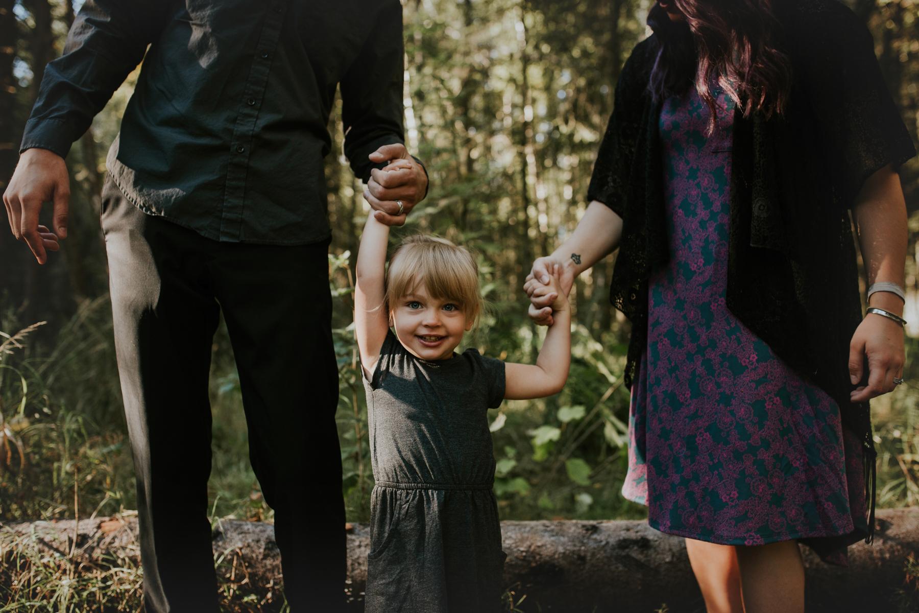 22eagleriveralasksafamilyphotographer.jpg