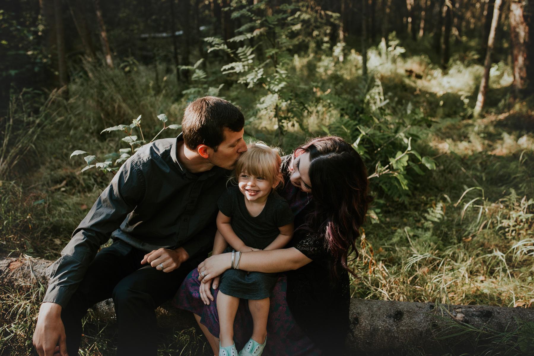 23eagleriveralasksafamilyphotographer.jpg