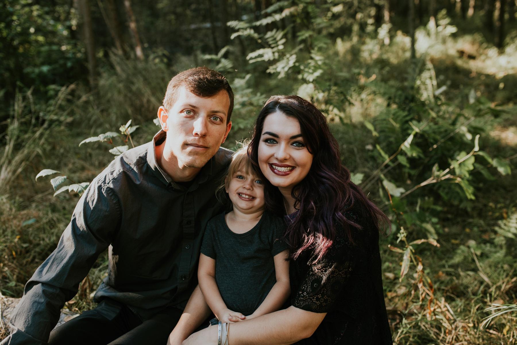 24eagleriveralasksafamilyphotographer.jpg