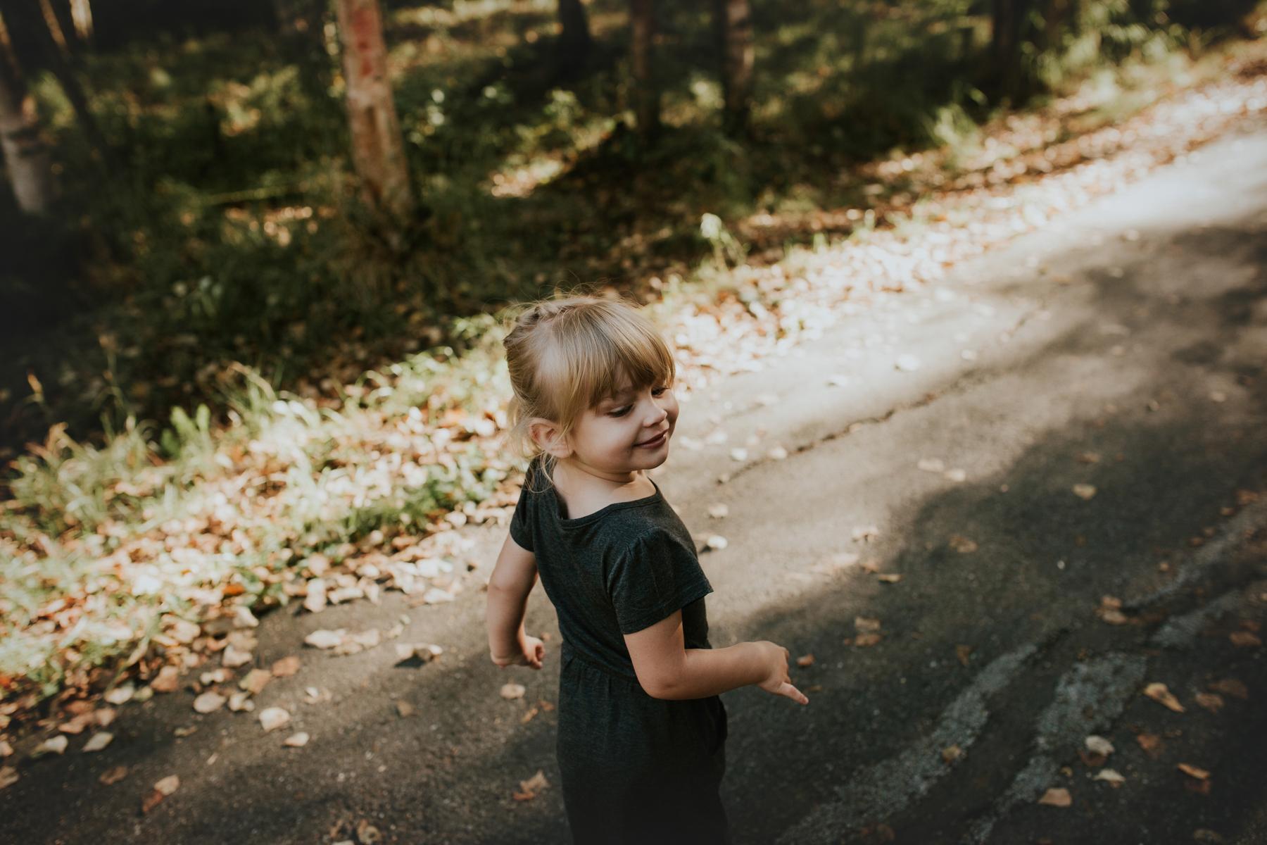 27eagleriveralasksafamilyphotographer.jpg