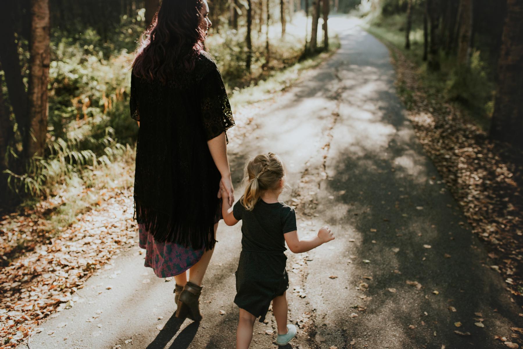 28eagleriveralasksafamilyphotographer.jpg