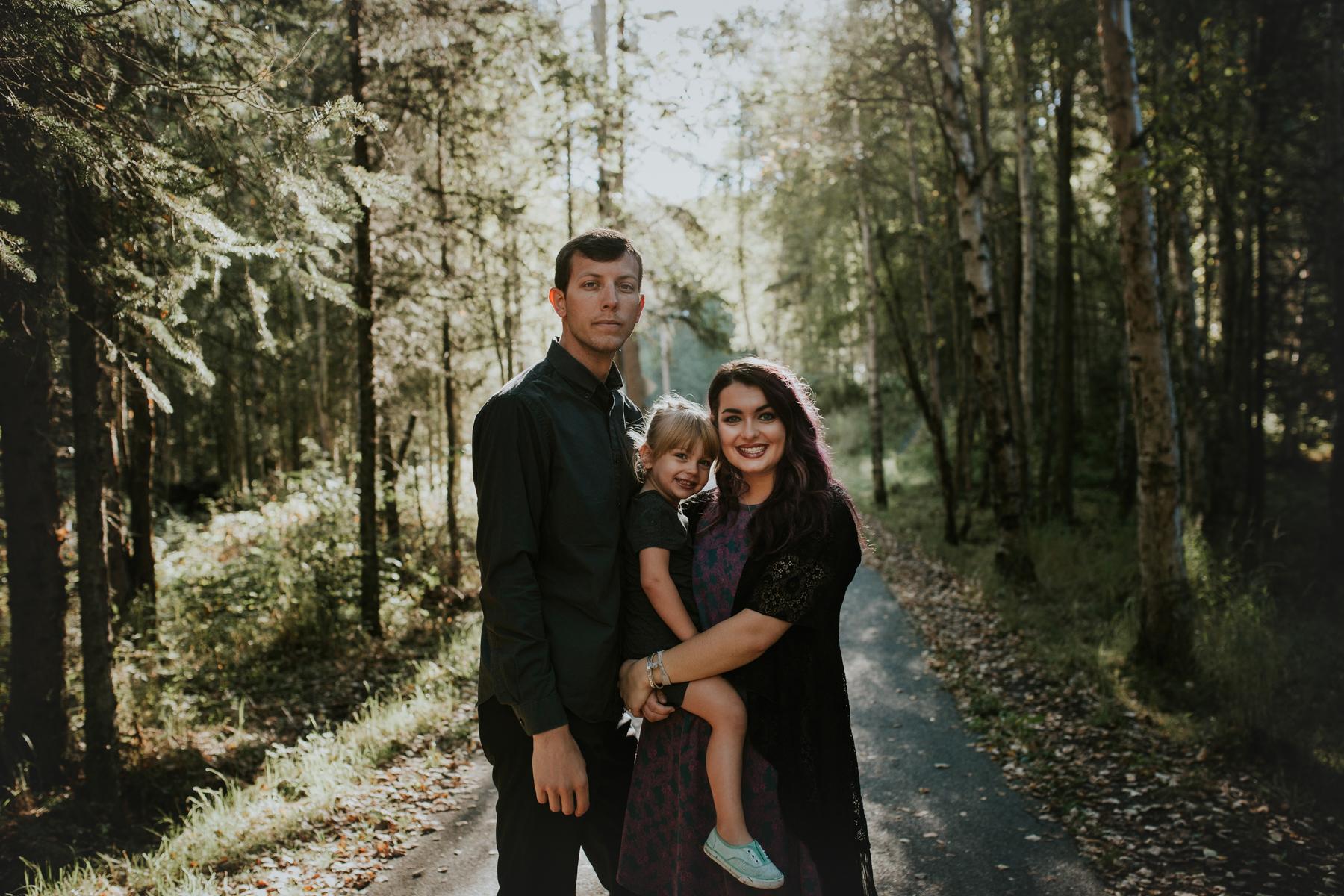 29eagleriveralasksafamilyphotographer.jpg