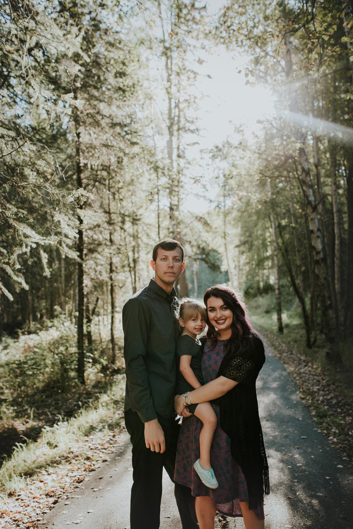 31eagleriveralasksafamilyphotographer.jpg