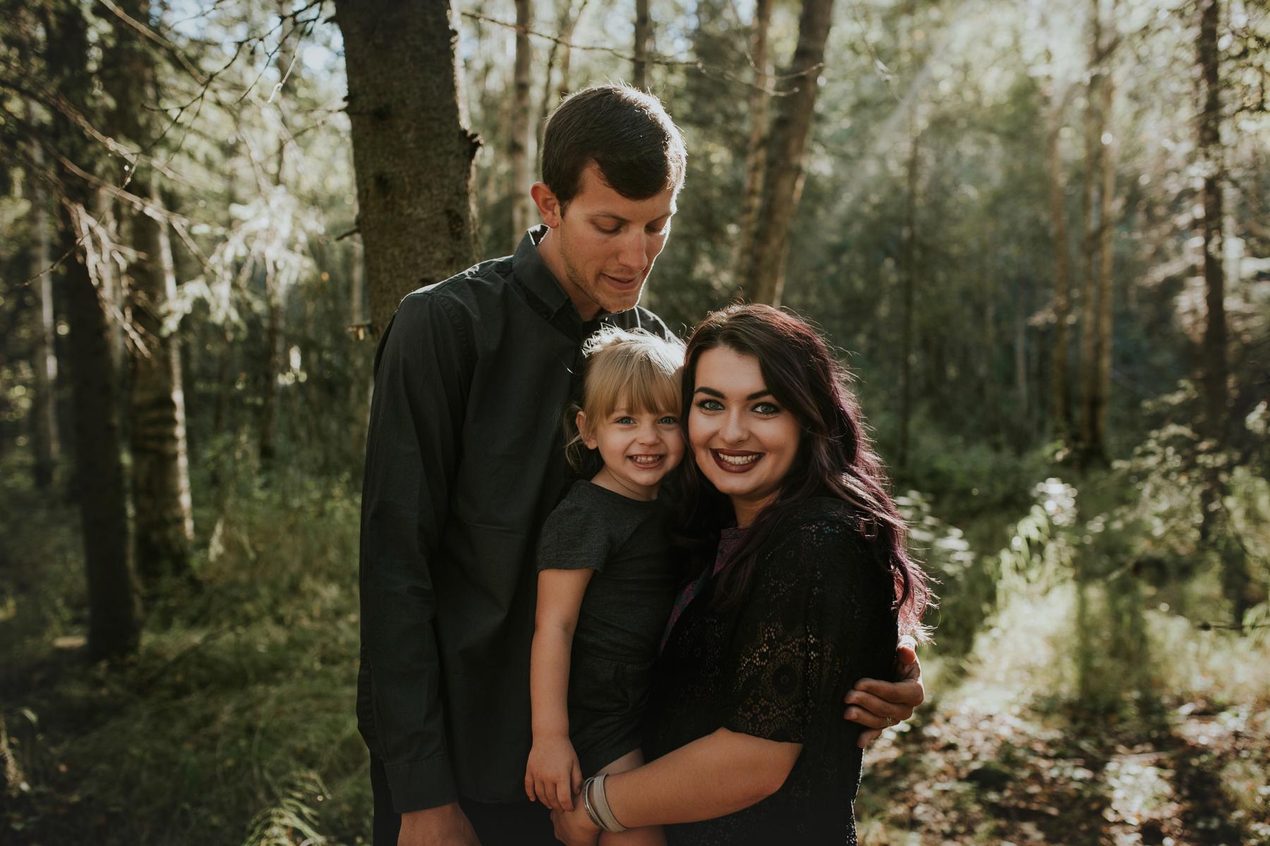 40eagleriveralasksafamilyphotographer.jpg