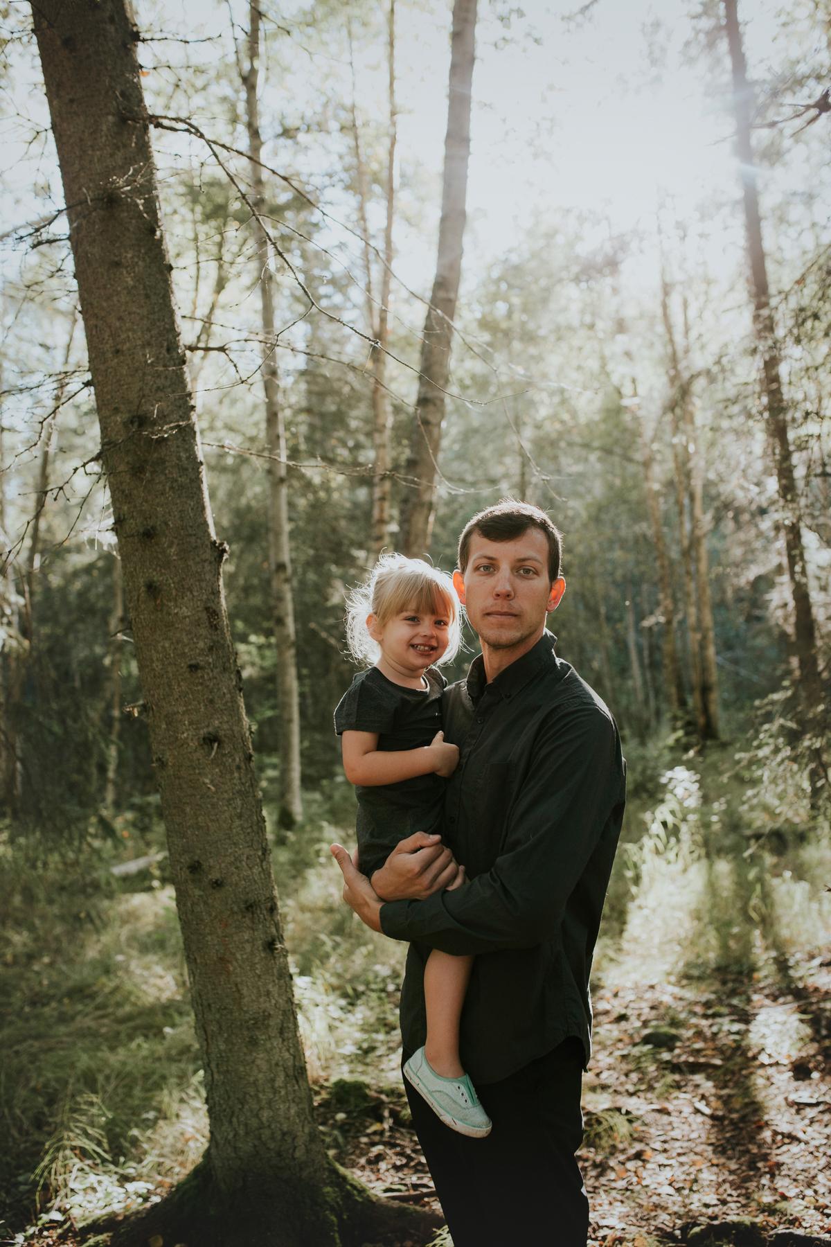 42eagleriveralasksafamilyphotographer.jpg