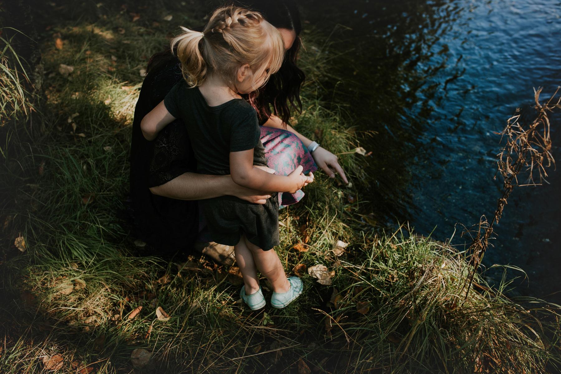 48eagleriveralasksafamilyphotographer.jpg