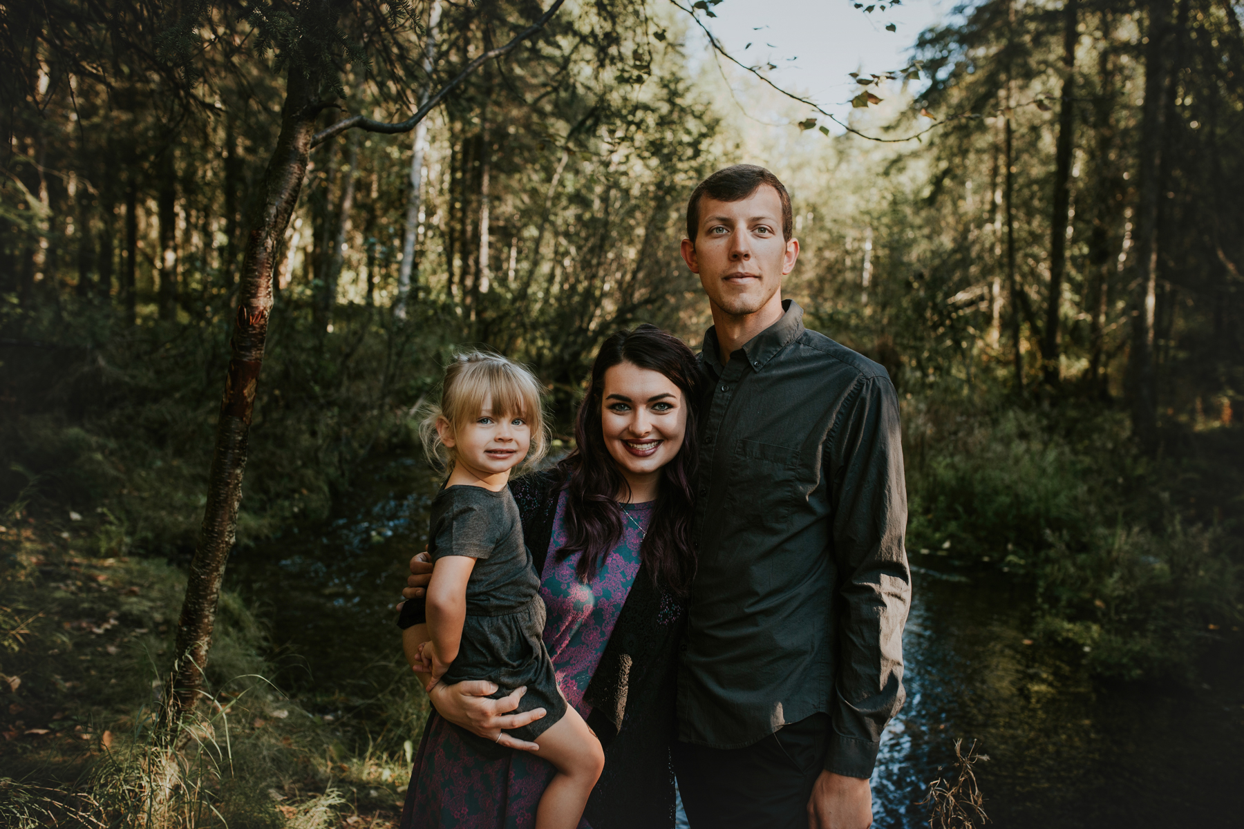 51eagleriveralasksafamilyphotographer.jpg