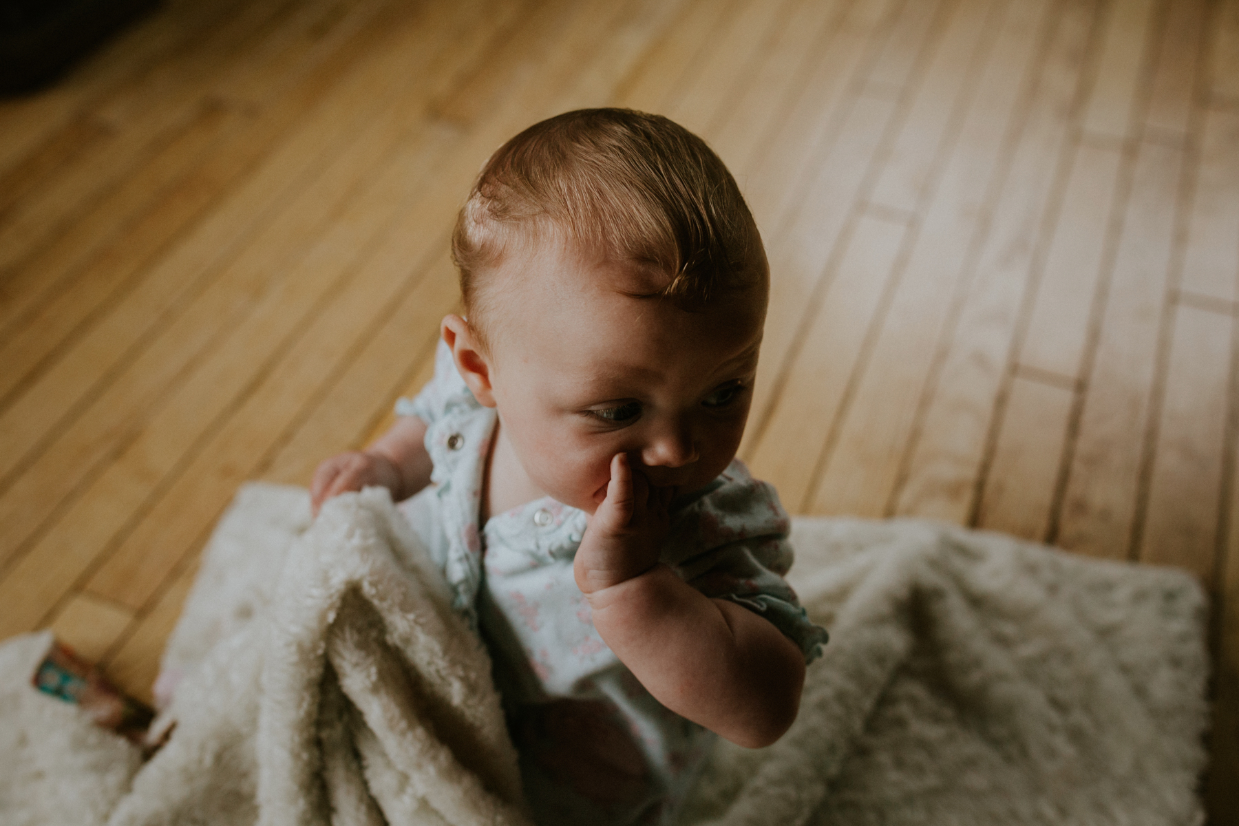 ChildPhotographerAnchorageAlaska4.jpg