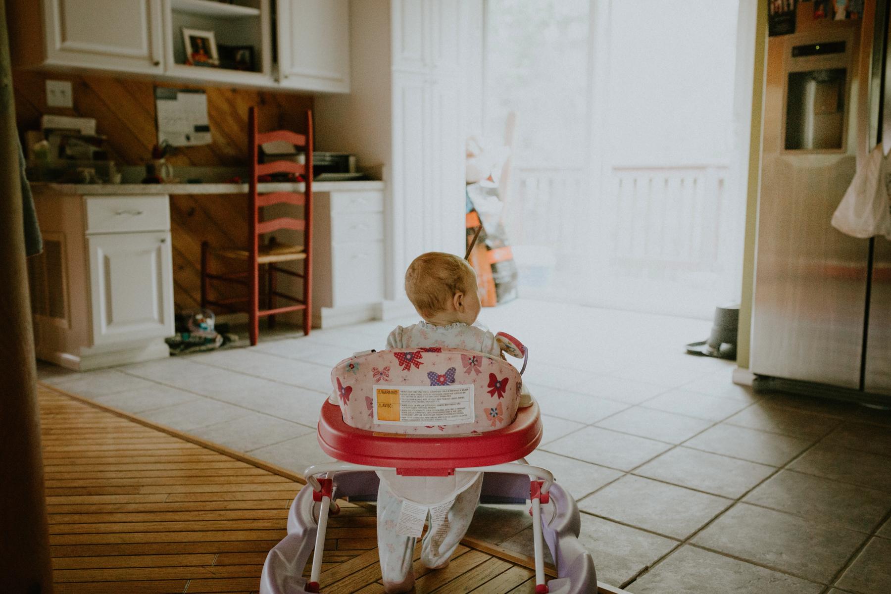 ChildPhotographerAnchorageAlaska3.jpg