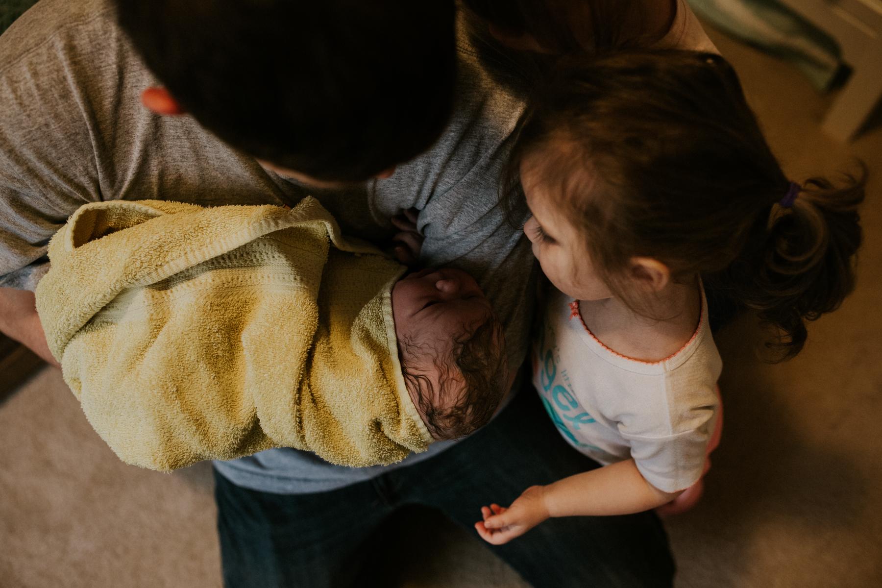 IMG_0534J-Birthanchoragebirthphotographer.jpg