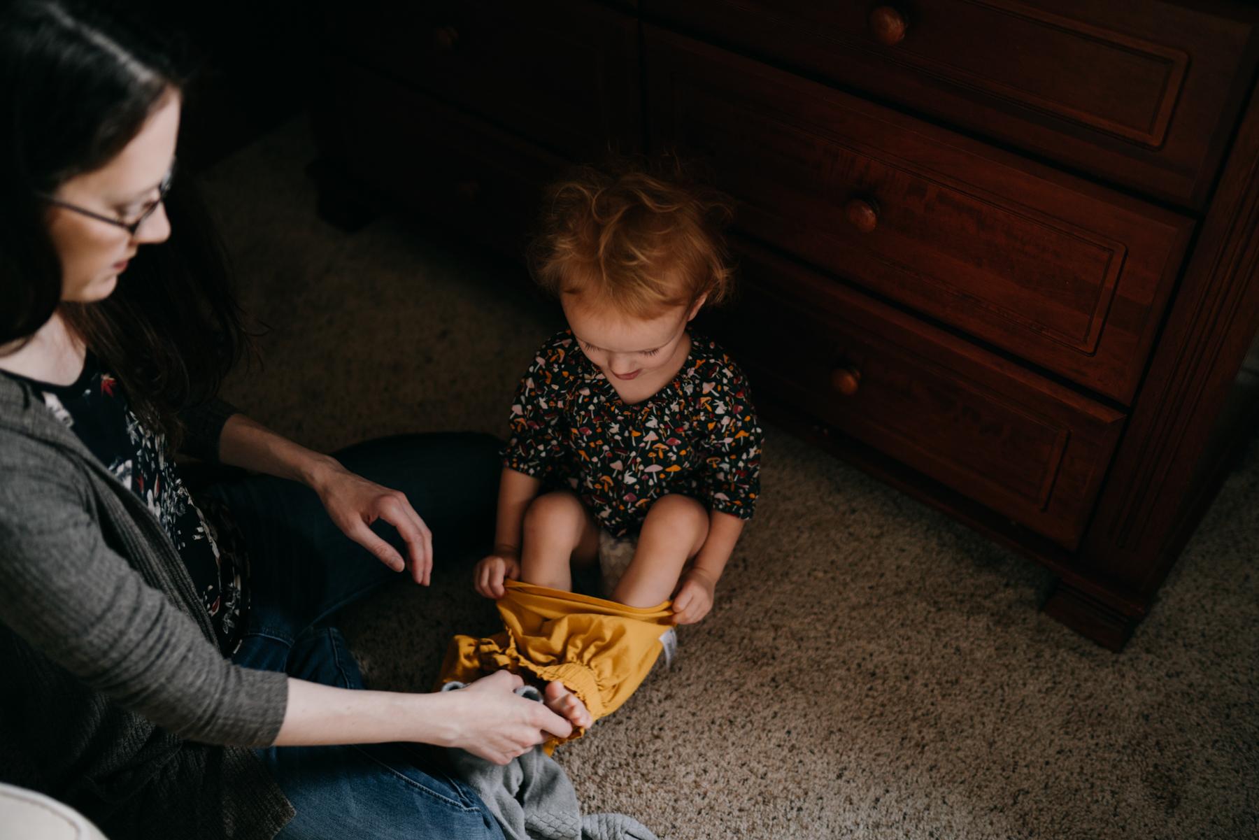 anchoragefamilyphotographer5.jpg