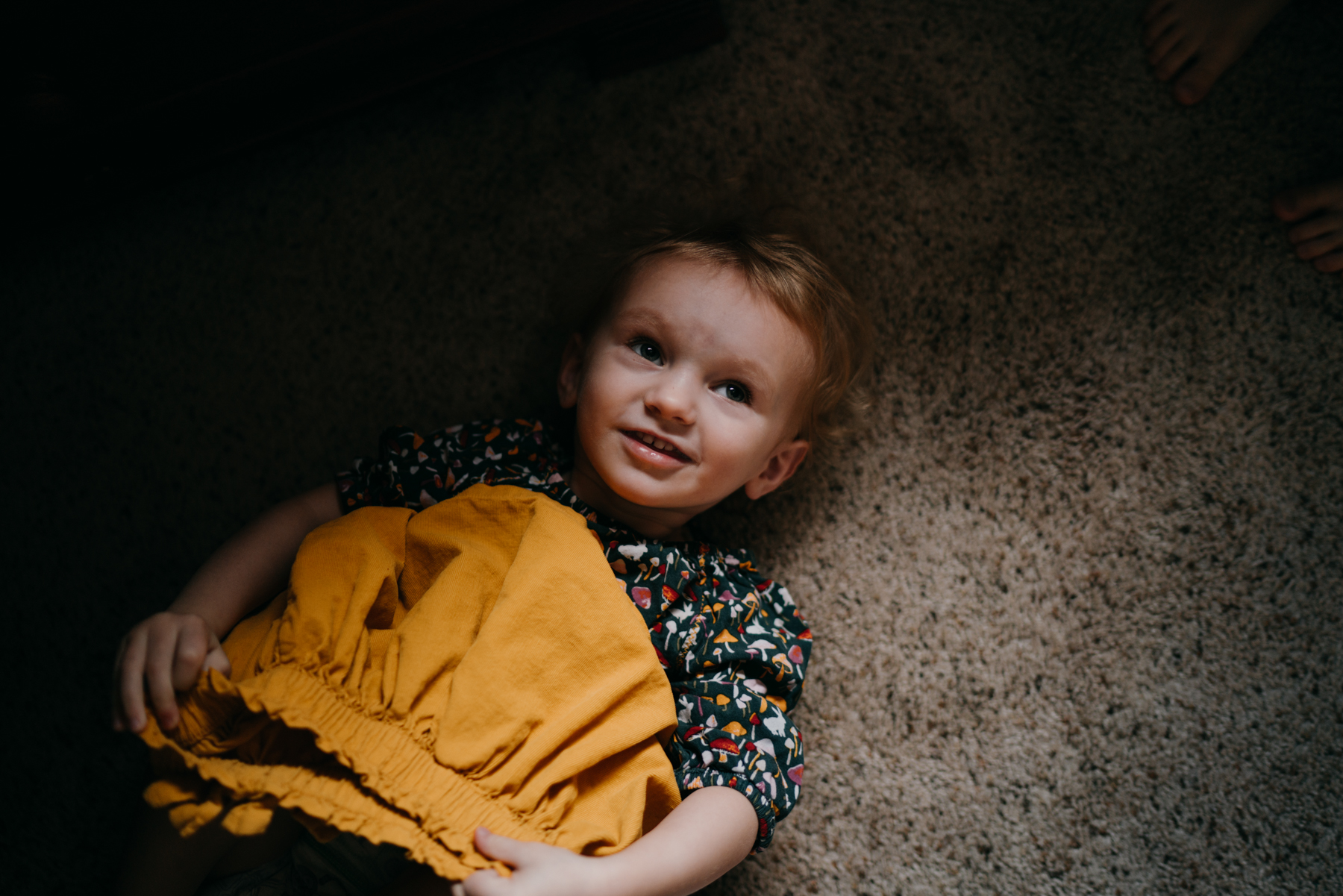 anchoragefamilyphotographer7.jpg
