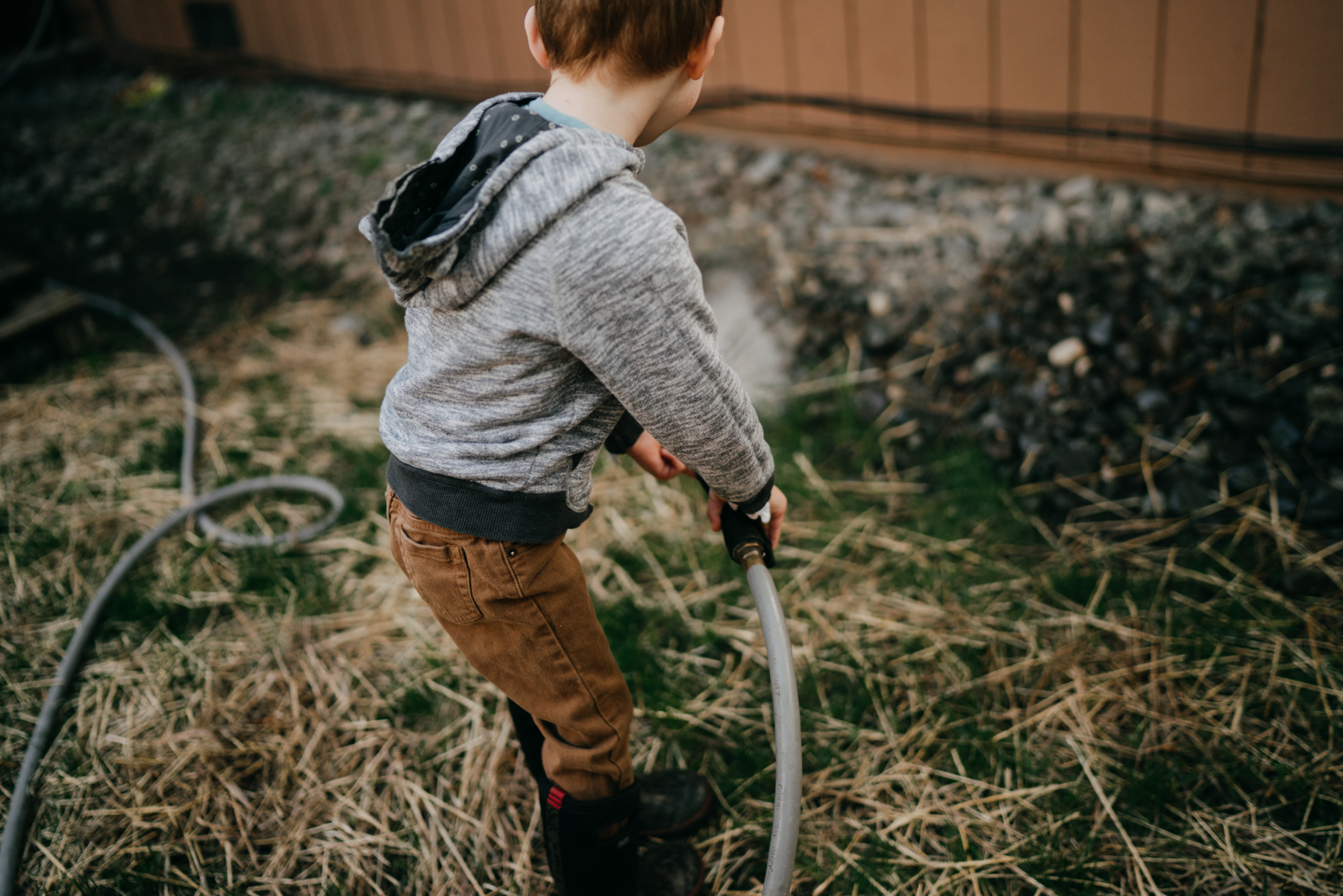 anchoragefamilyphotographer45.jpg
