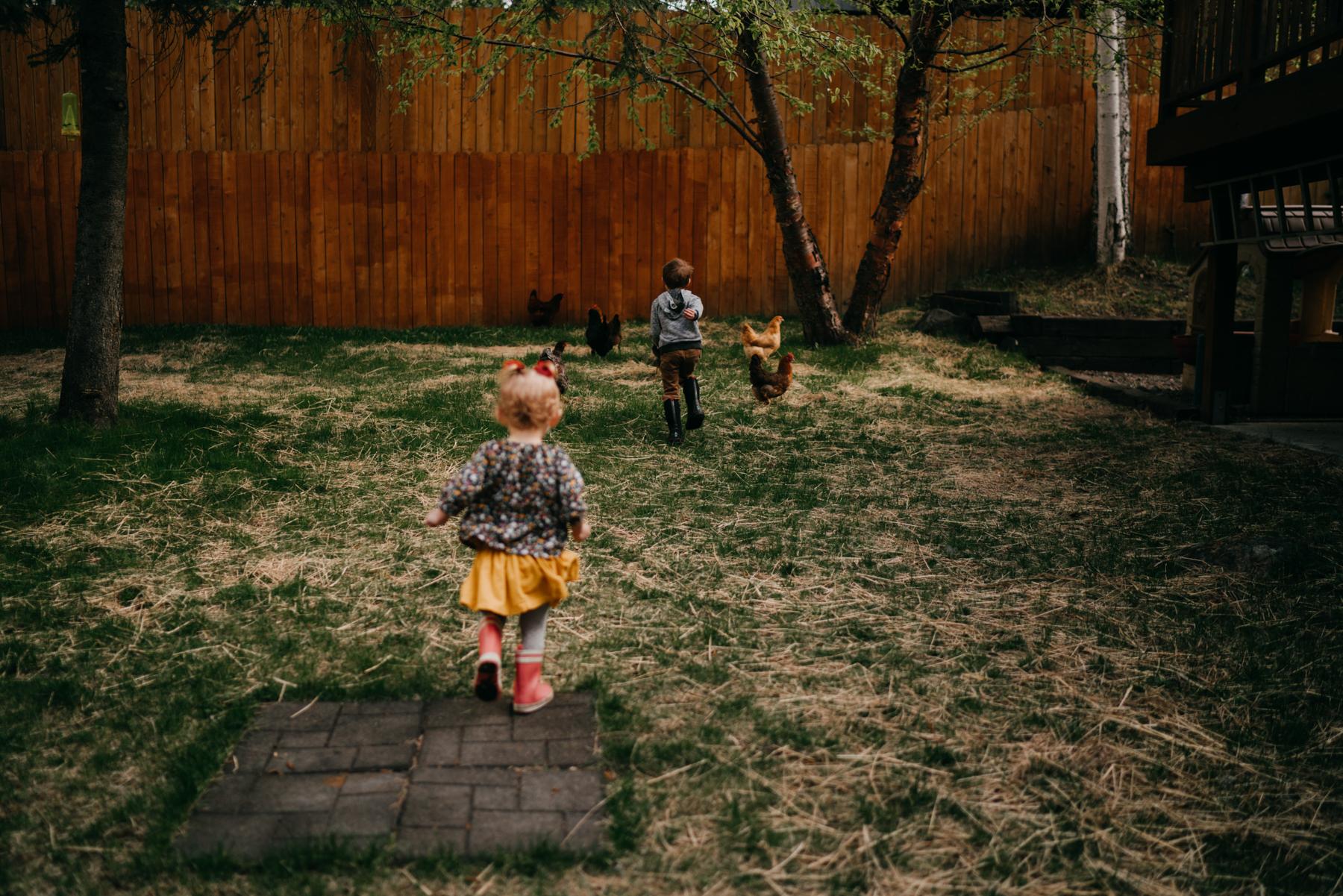 anchoragefamilyphotographer52.jpg