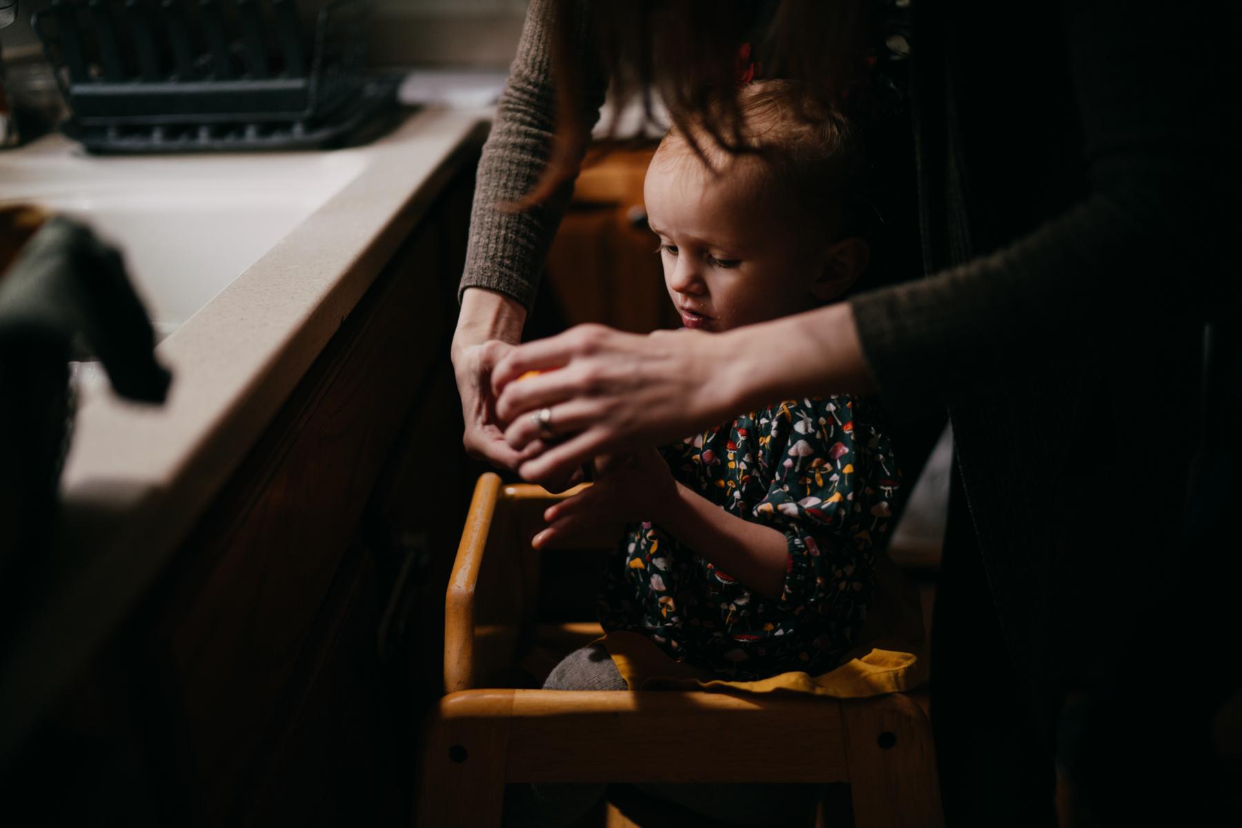 anchoragefamilyphotographer69.jpg