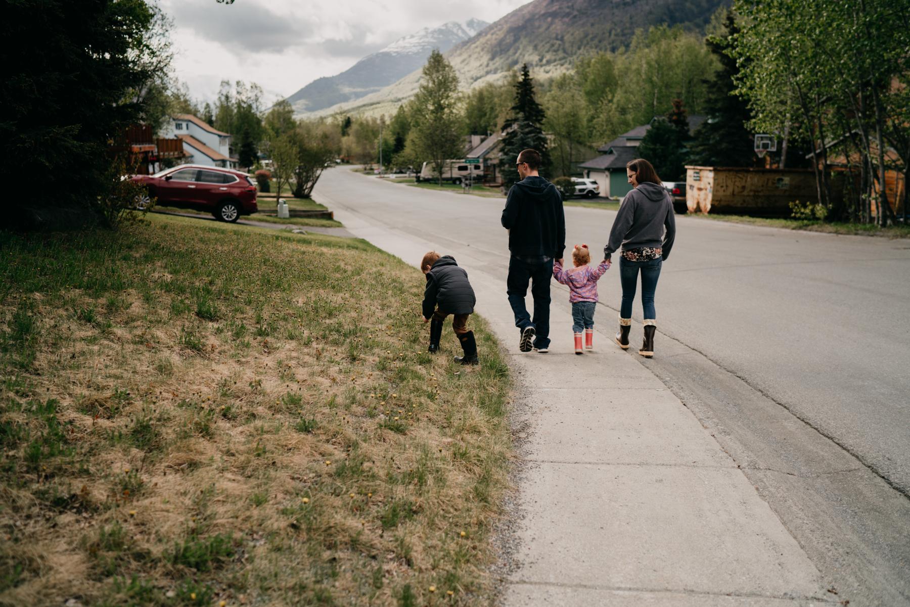 anchoragefamilyphotographer113.jpg