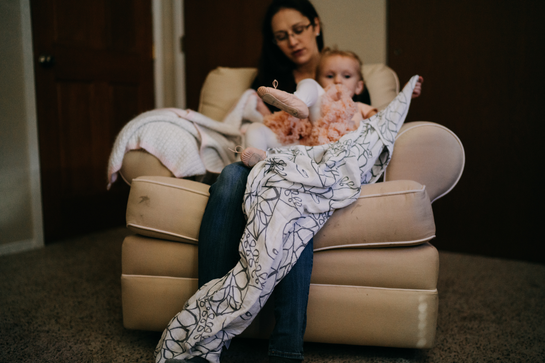 anchoragefamilyphotographer173.jpg