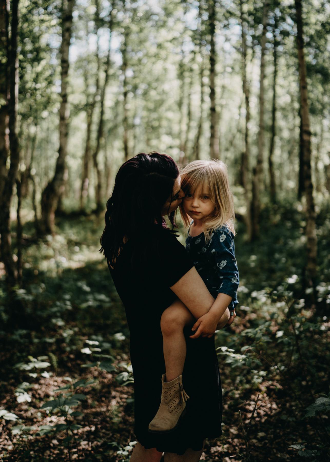 MossandMyrrhPhotographyWasillaPhotographer14.jpg