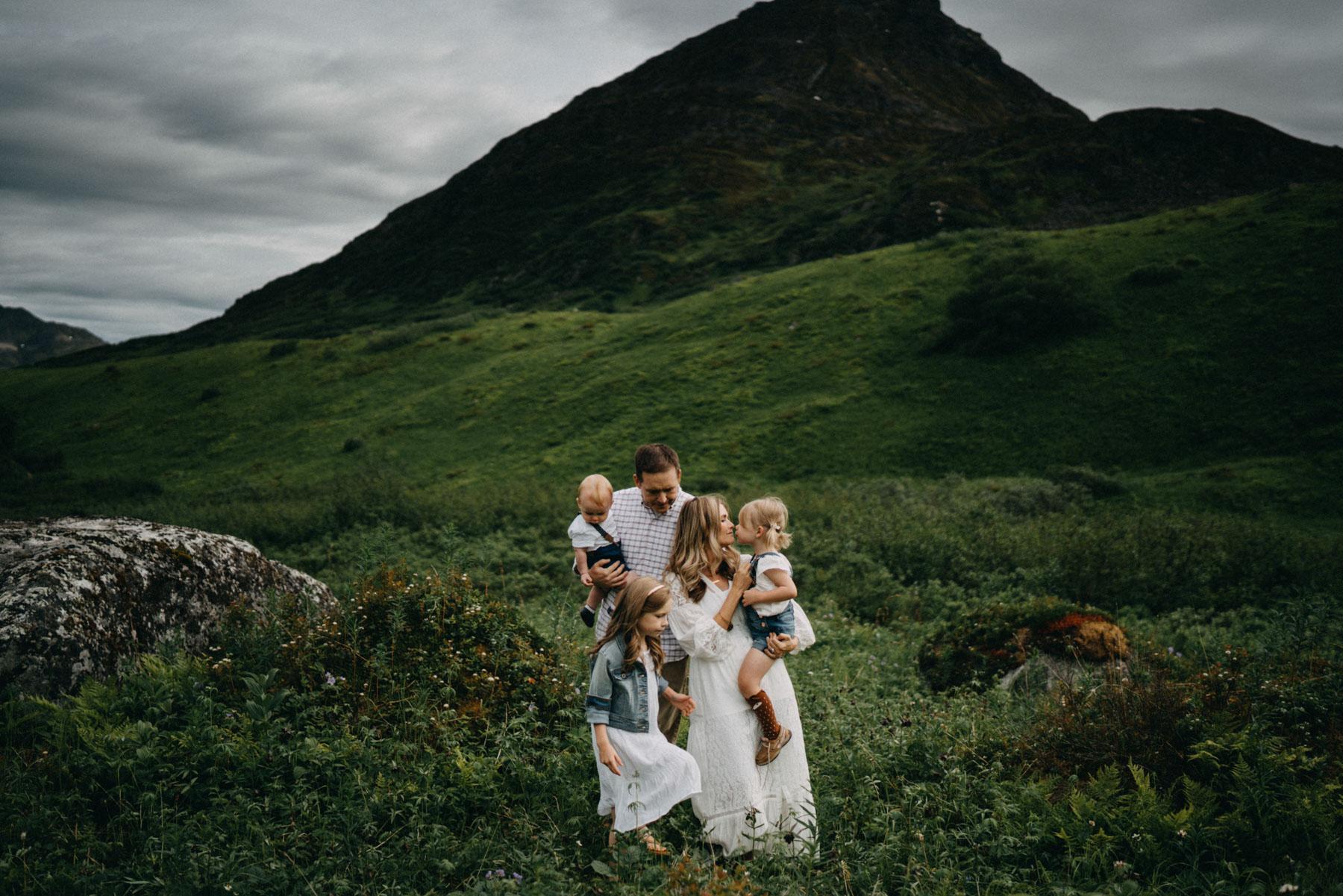 anchoragefamilyphotographer59.jpg
