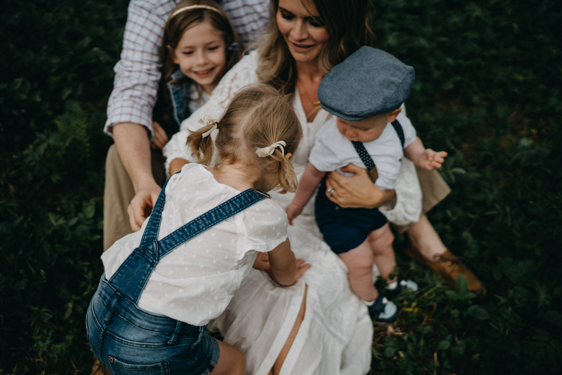 anchoragefamilyphotographer73.jpg