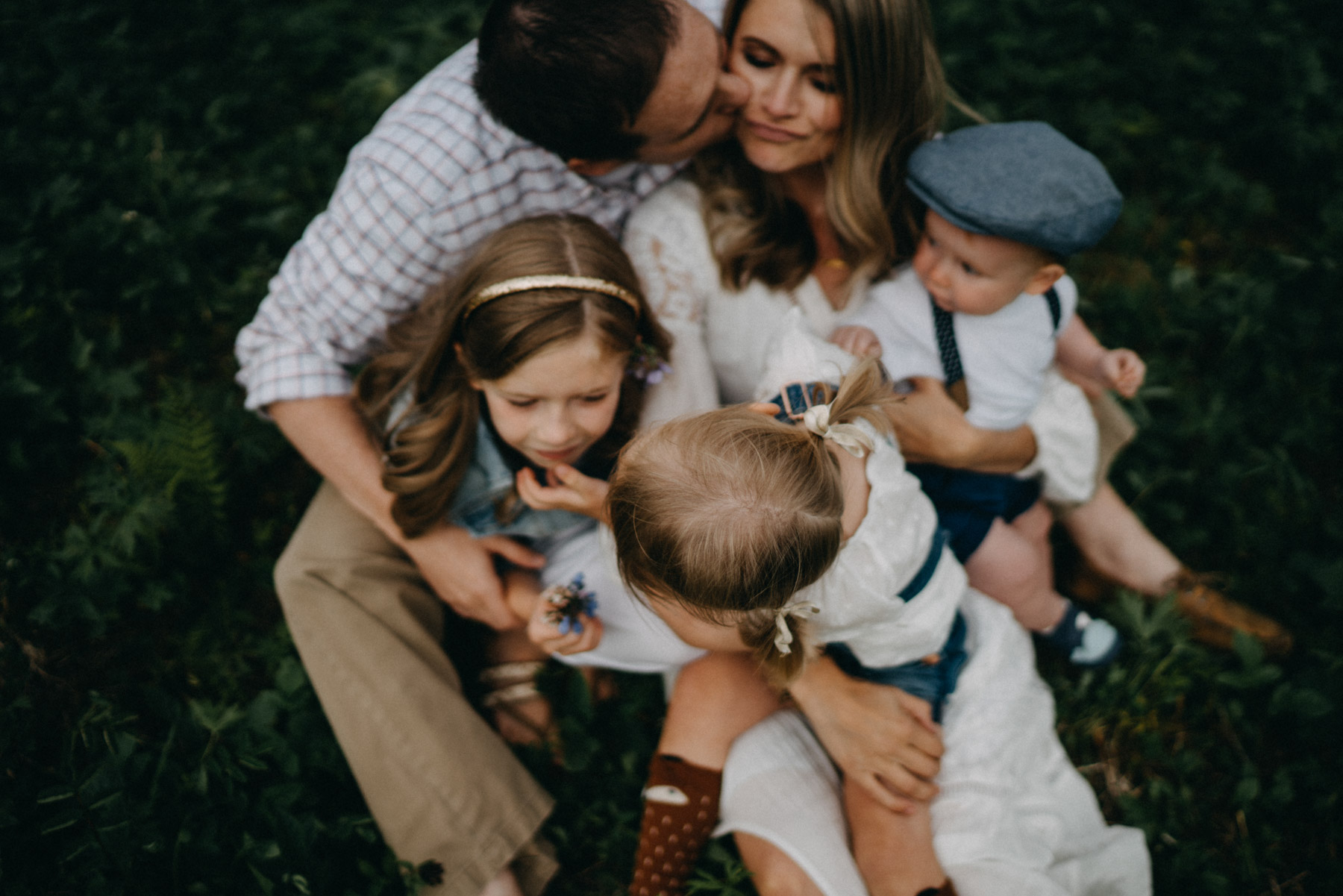 anchoragefamilyphotographer75.jpg