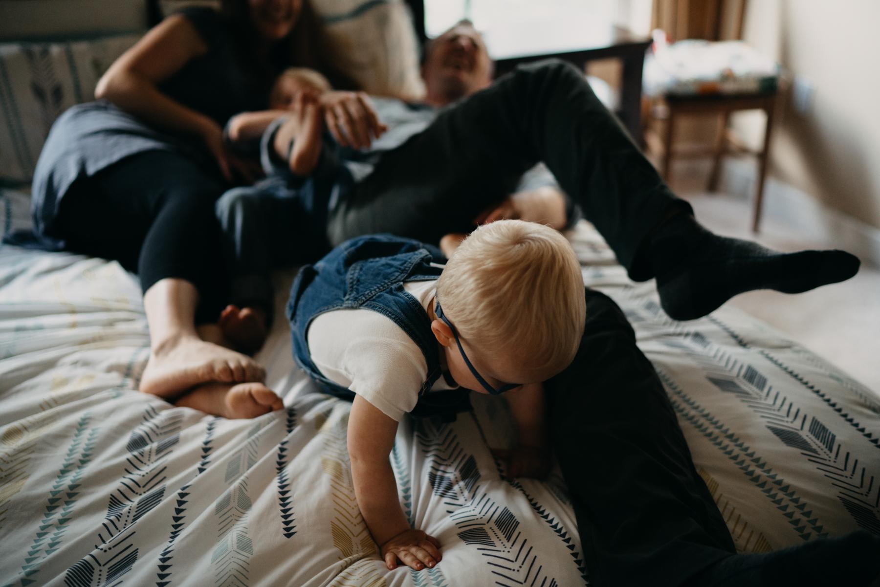 wasillafamilyphotographer39.jpg