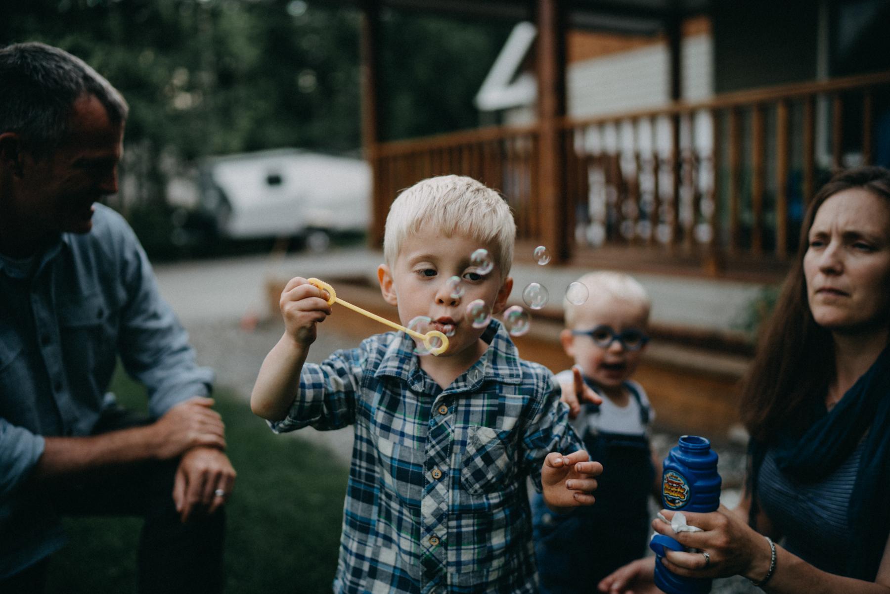 wasillafamilyphotographer62.jpg