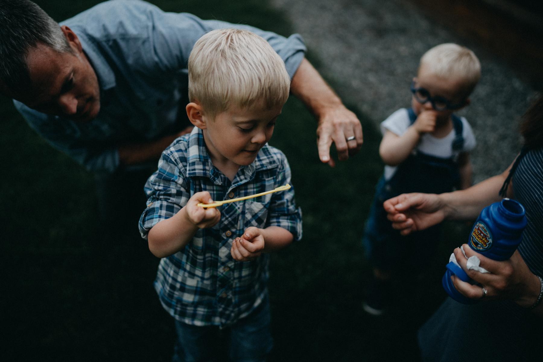 wasillafamilyphotographer65.jpg