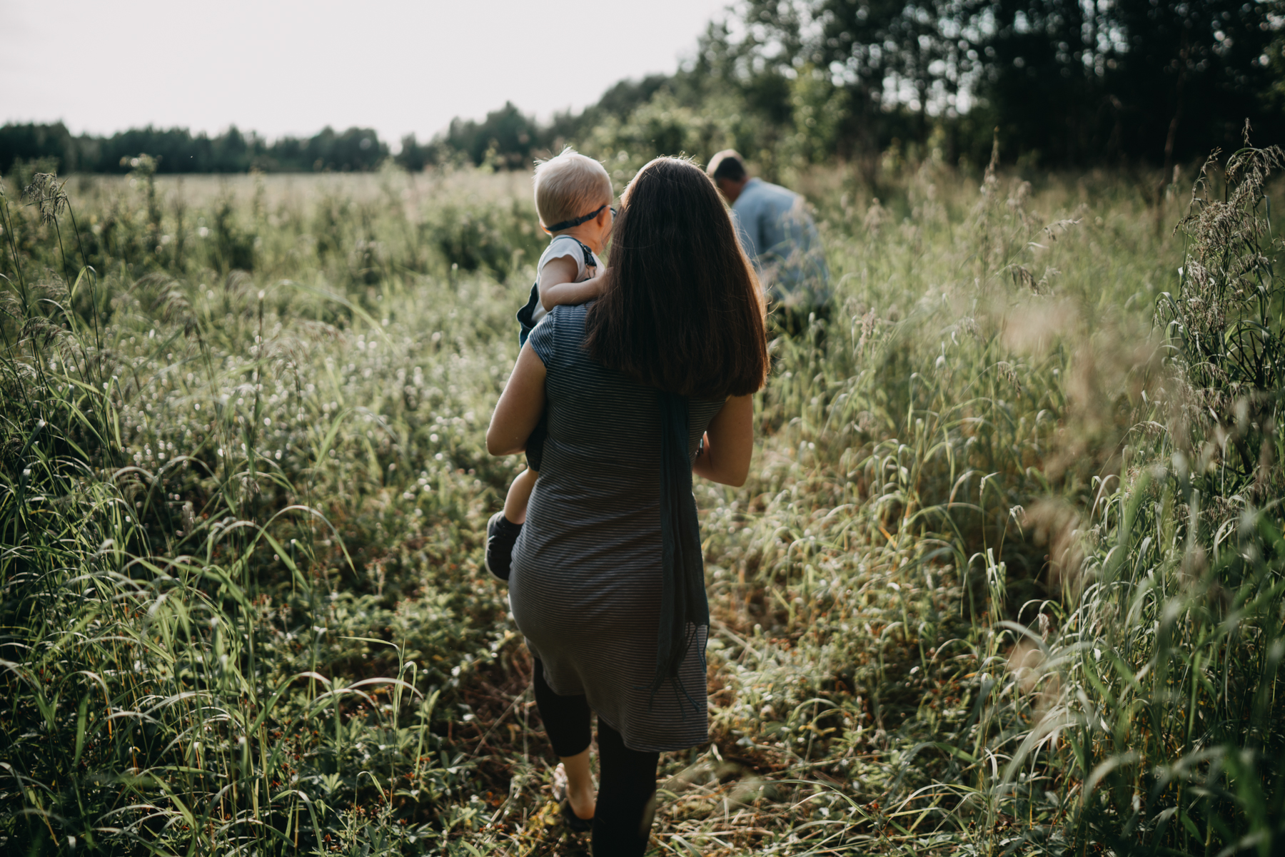 wasillafamilyphotographer87.jpg