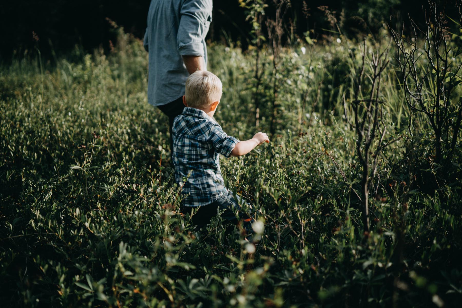 wasillafamilyphotographer88.jpg