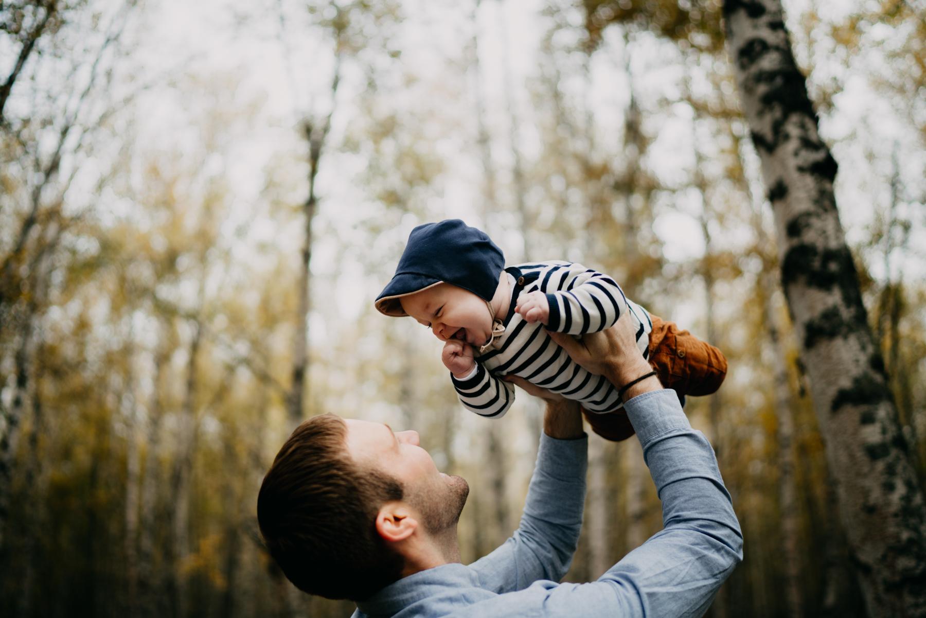 wasillafamilyphotographer10.jpg