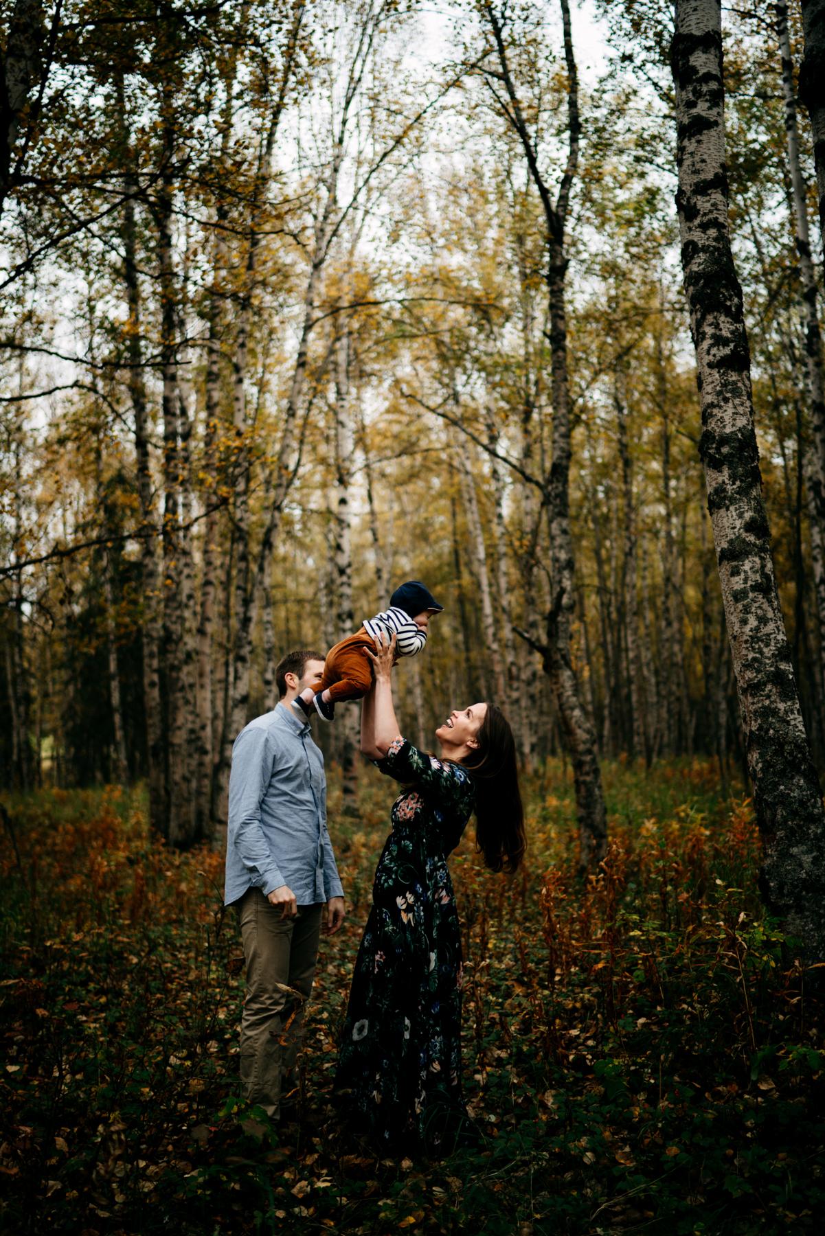 wasillafamilyphotographer9.jpg