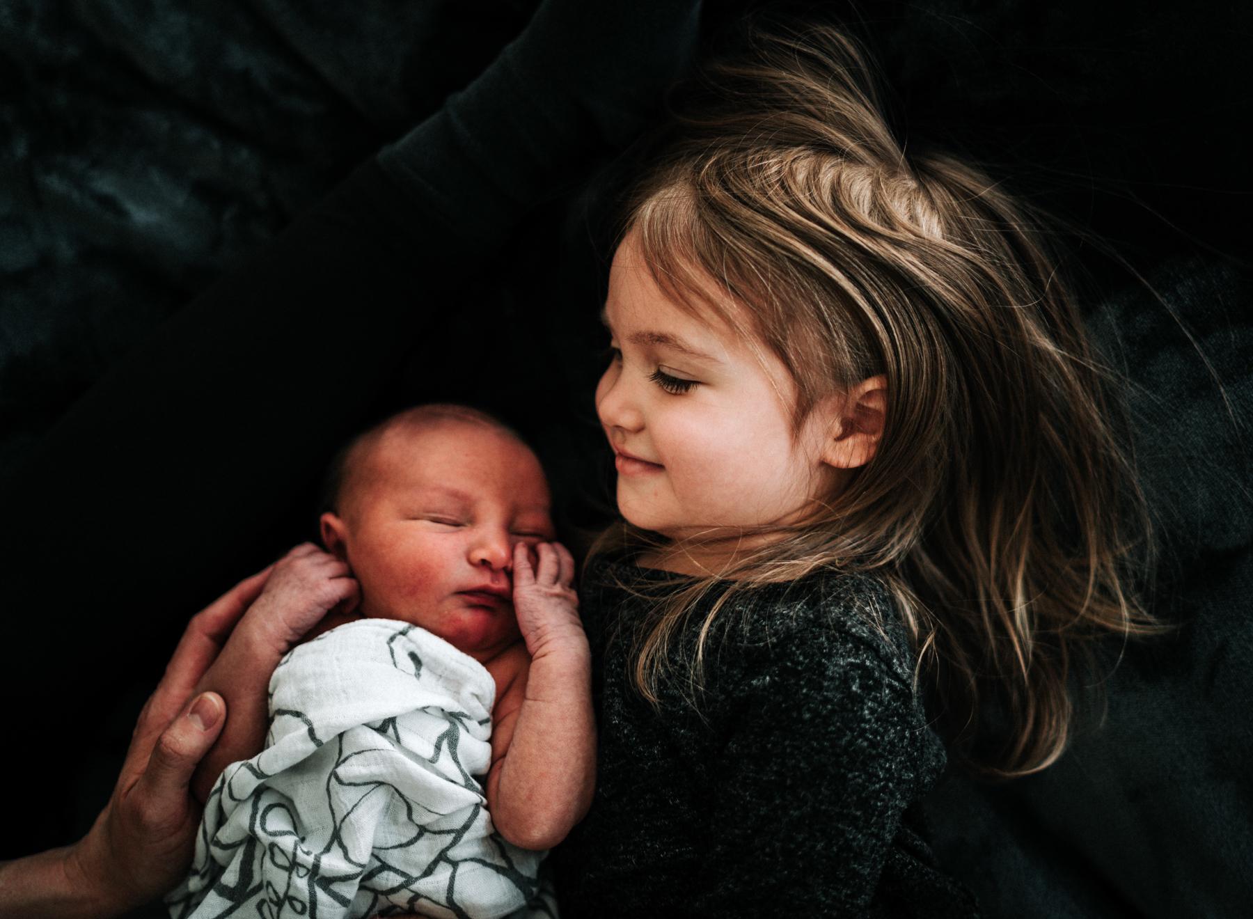 newbornphotographeranchoragemossandmyrrh2018283.jpg
